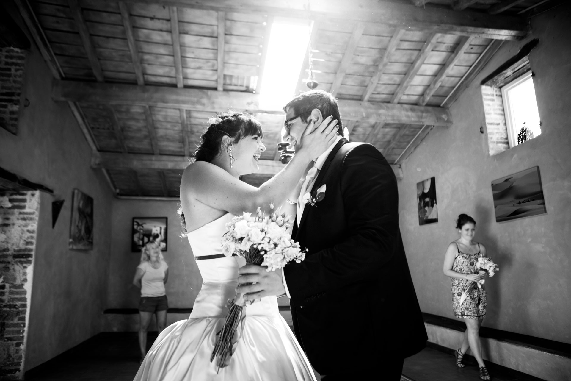 mariage-france-philippe-17