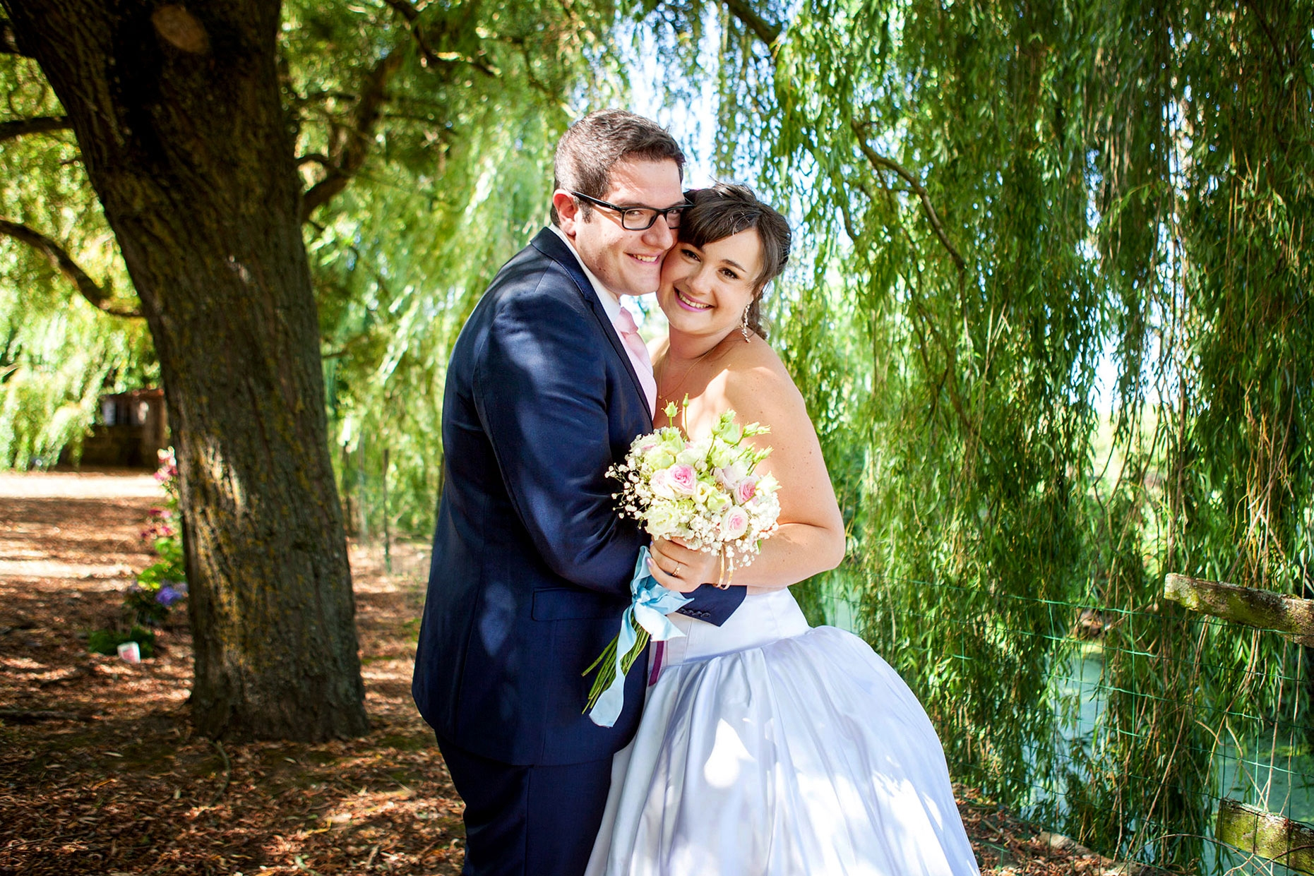 mariage-france-philippe-18