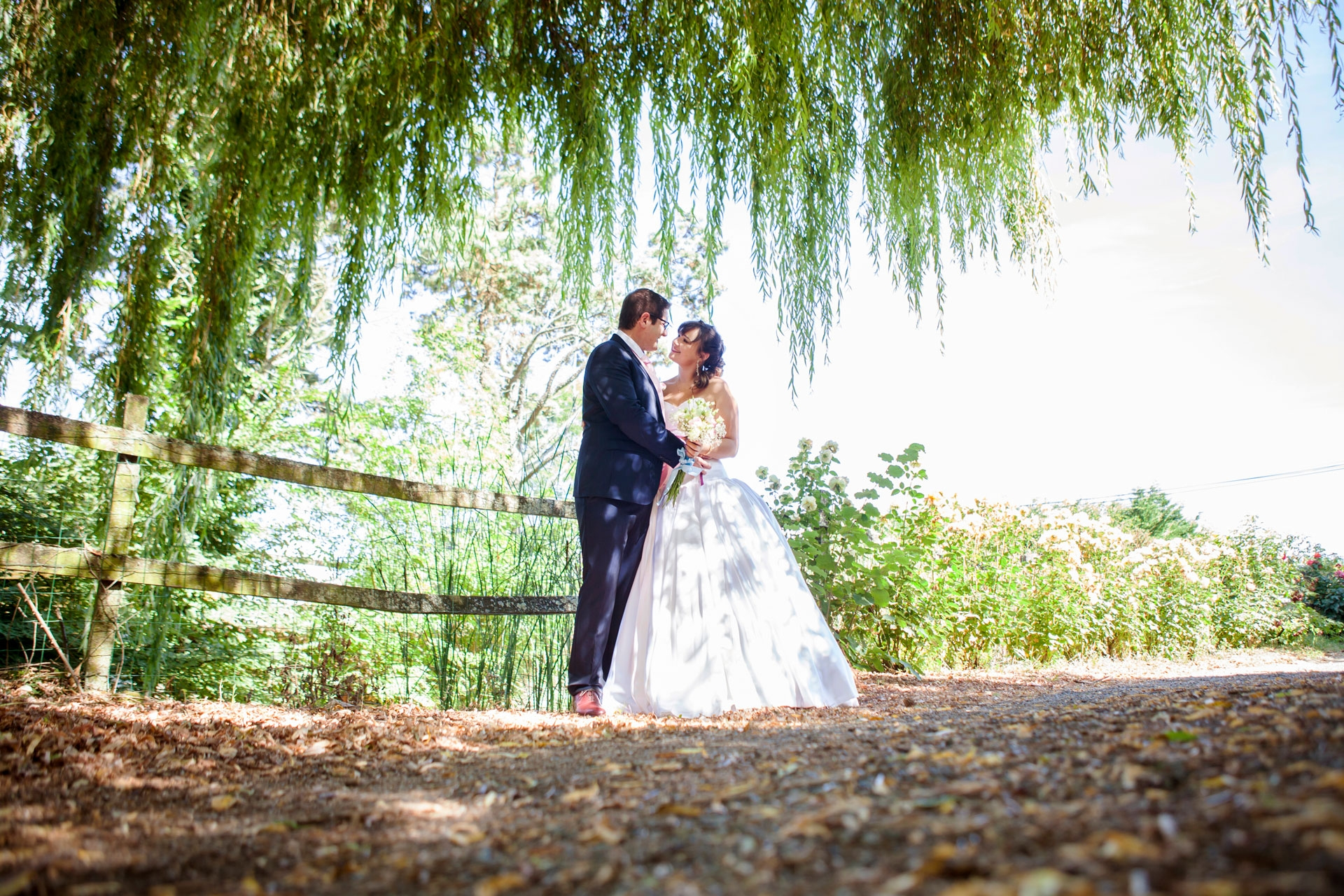 mariage-france-philippe-19