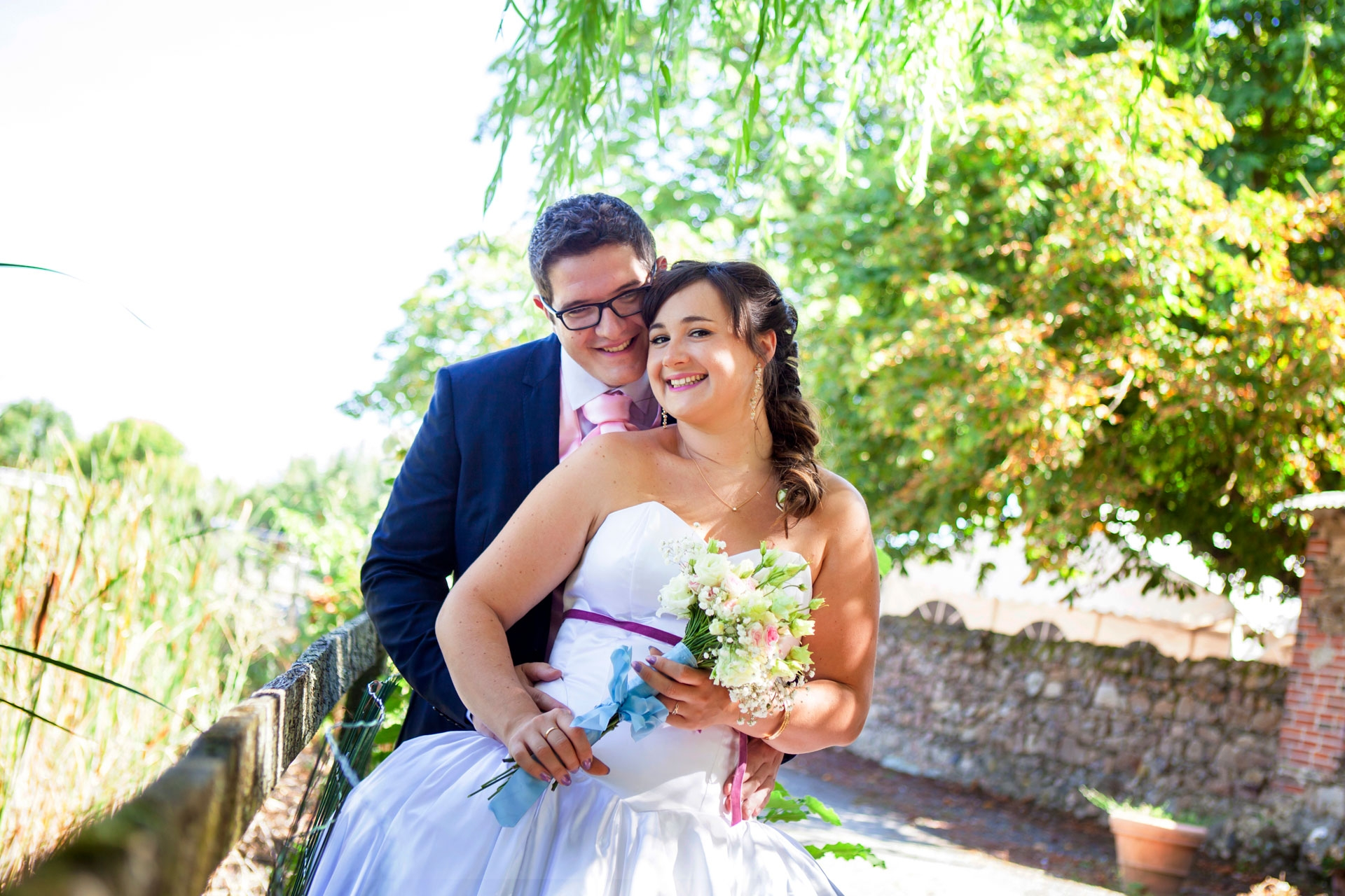mariage-france-philippe-20