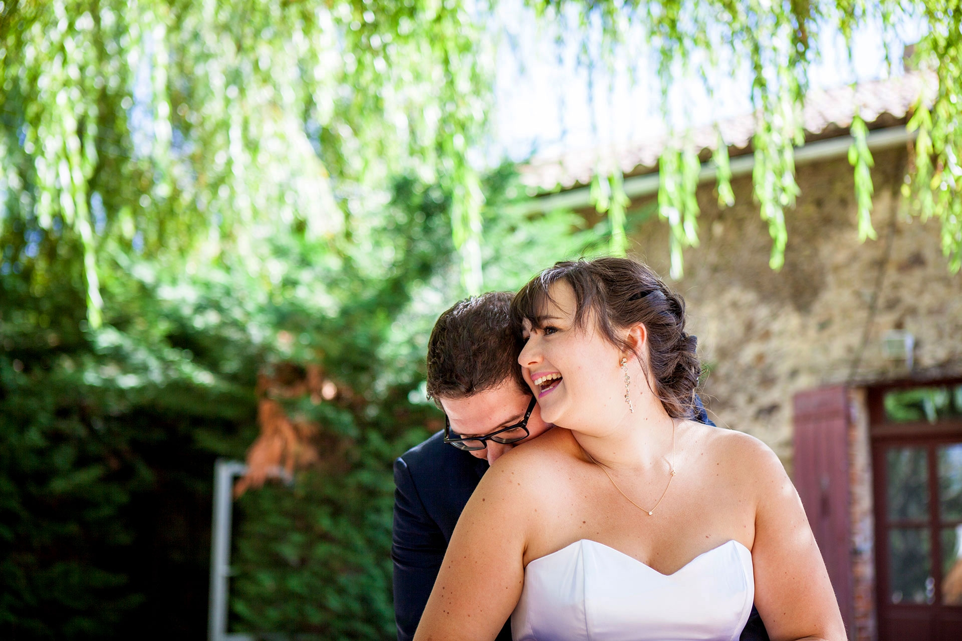 mariage-france-philippe-22