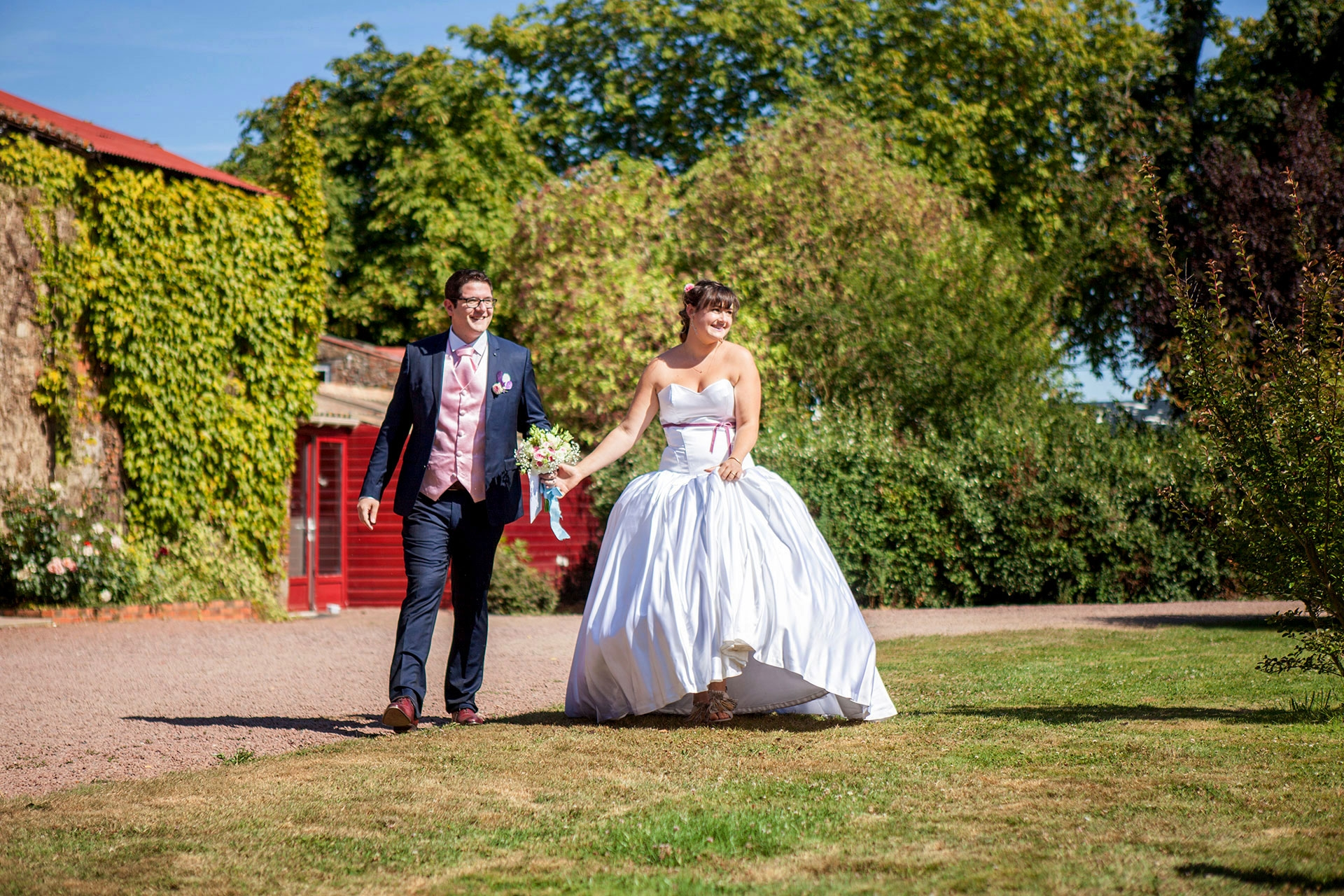 mariage-france-philippe-26