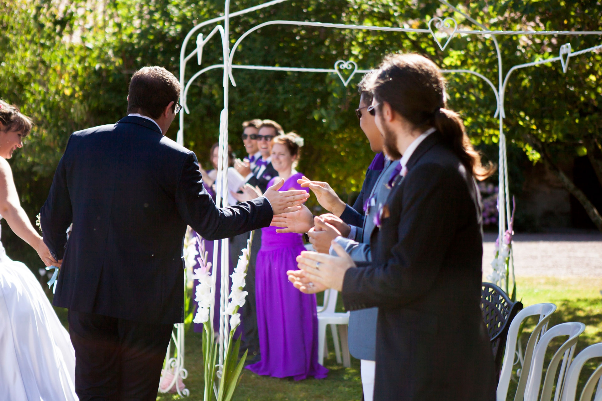 mariage-france-philippe-27