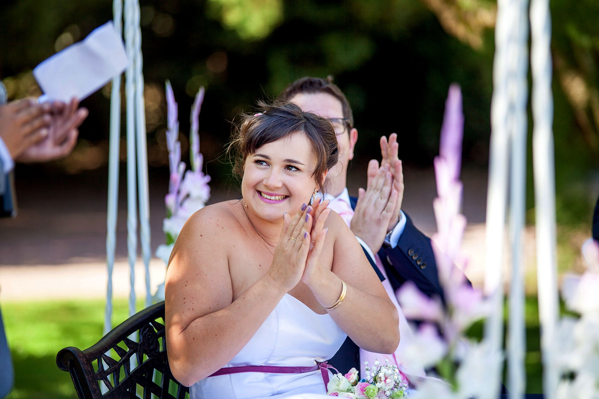 mariage-france-philippe-29