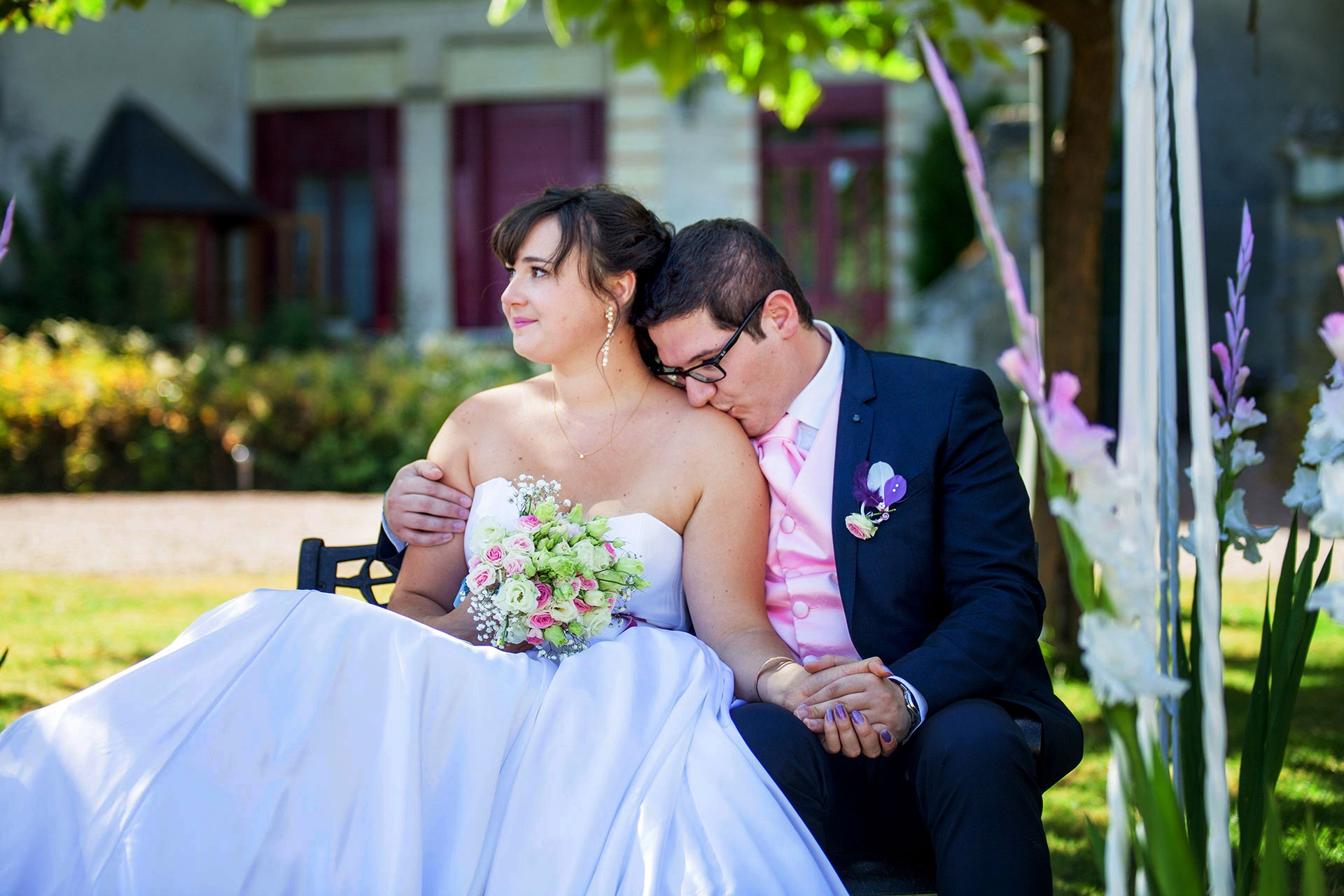mariage-france-philippe-30