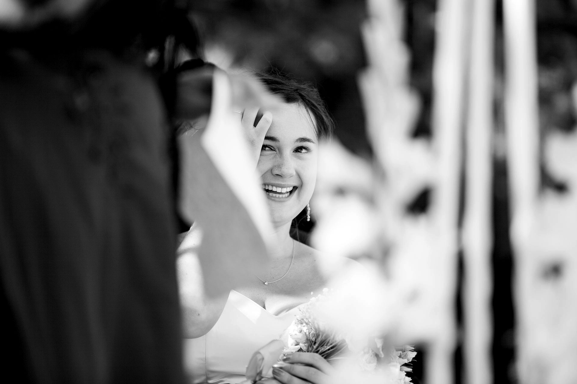 mariage-france-philippe-33