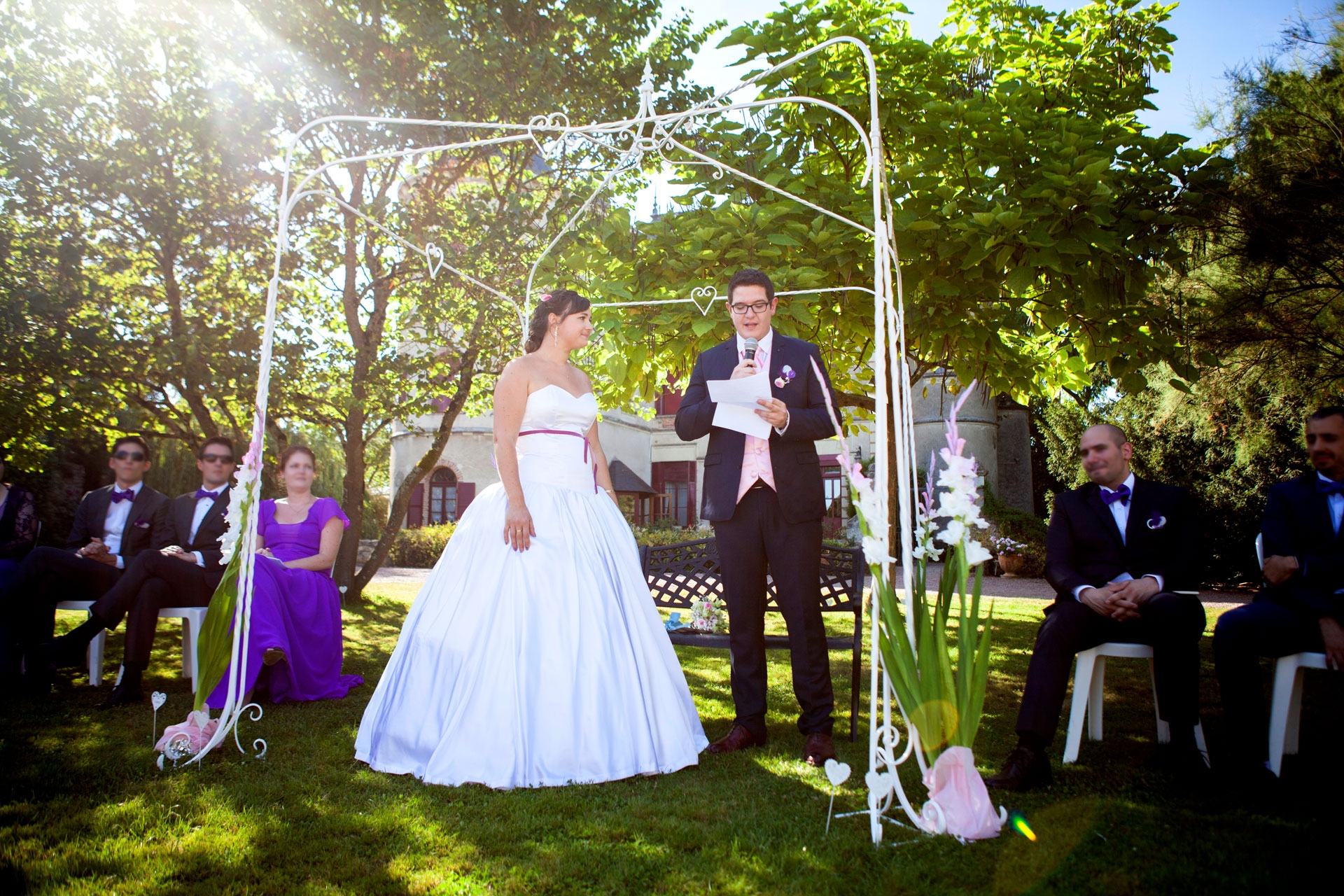 mariage-france-philippe-34