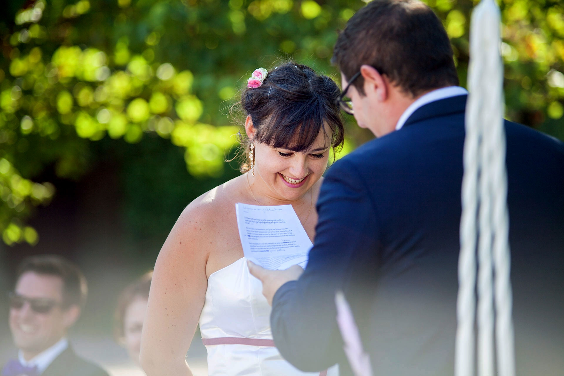 mariage-france-philippe-35