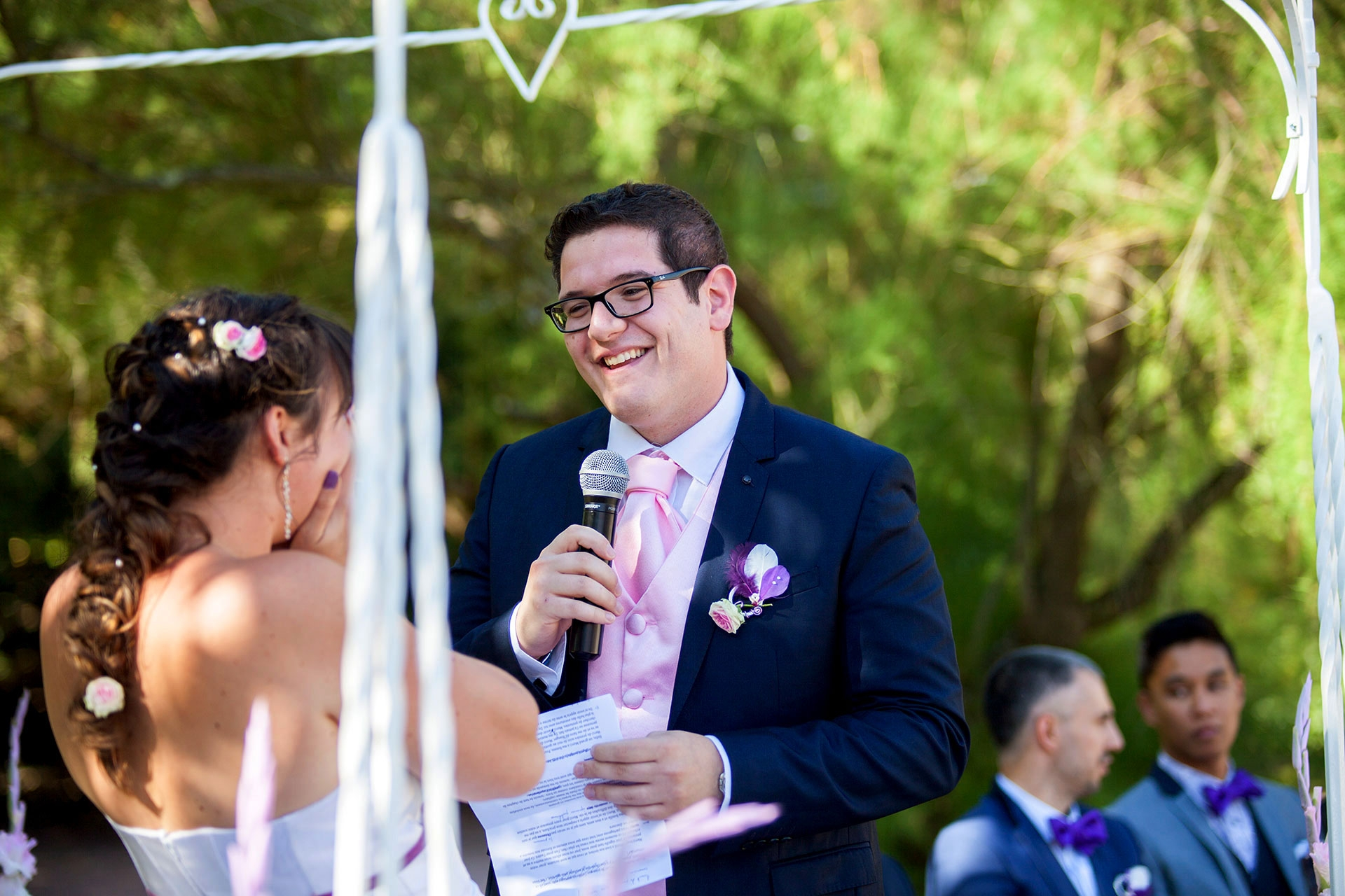 mariage-france-philippe-36