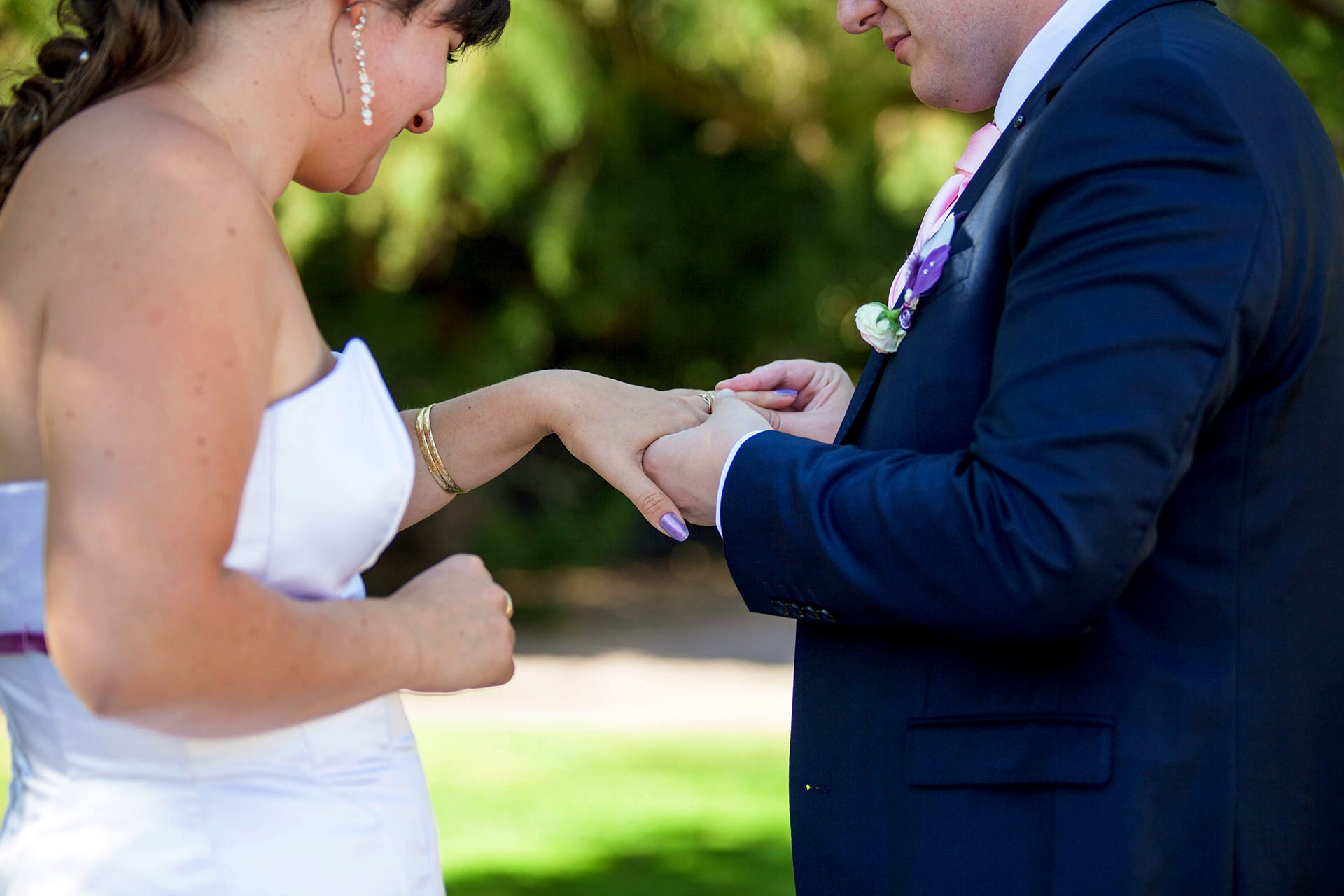 mariage-france-philippe-37