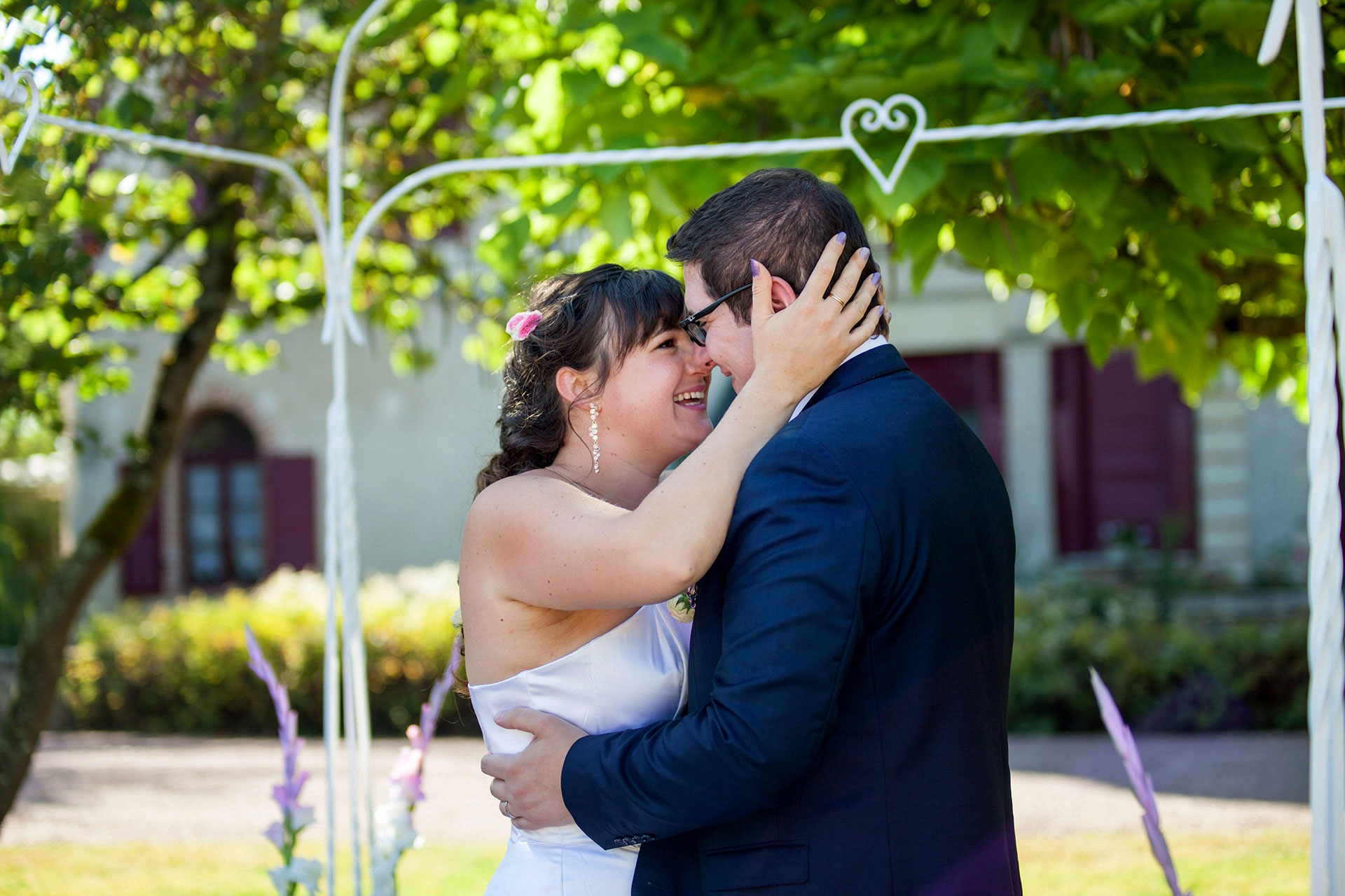 mariage-france-philippe-38