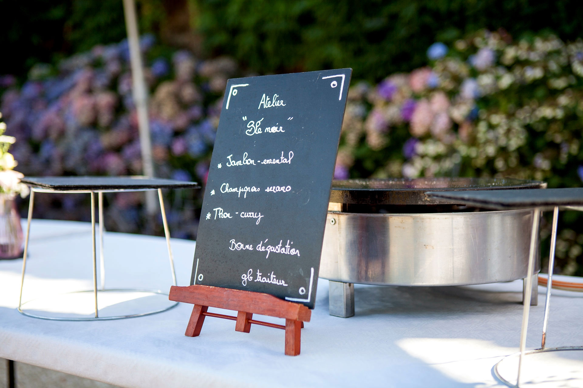 mariage-france-philippe-39