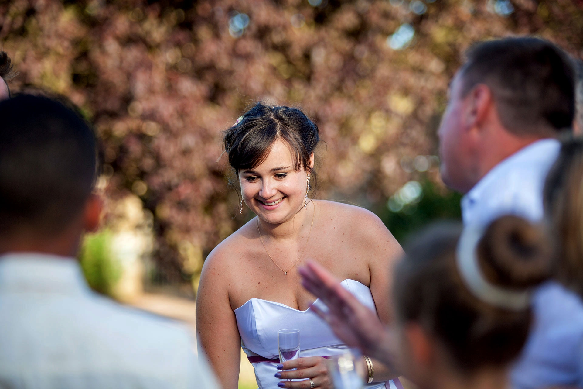 mariage-france-philippe-41