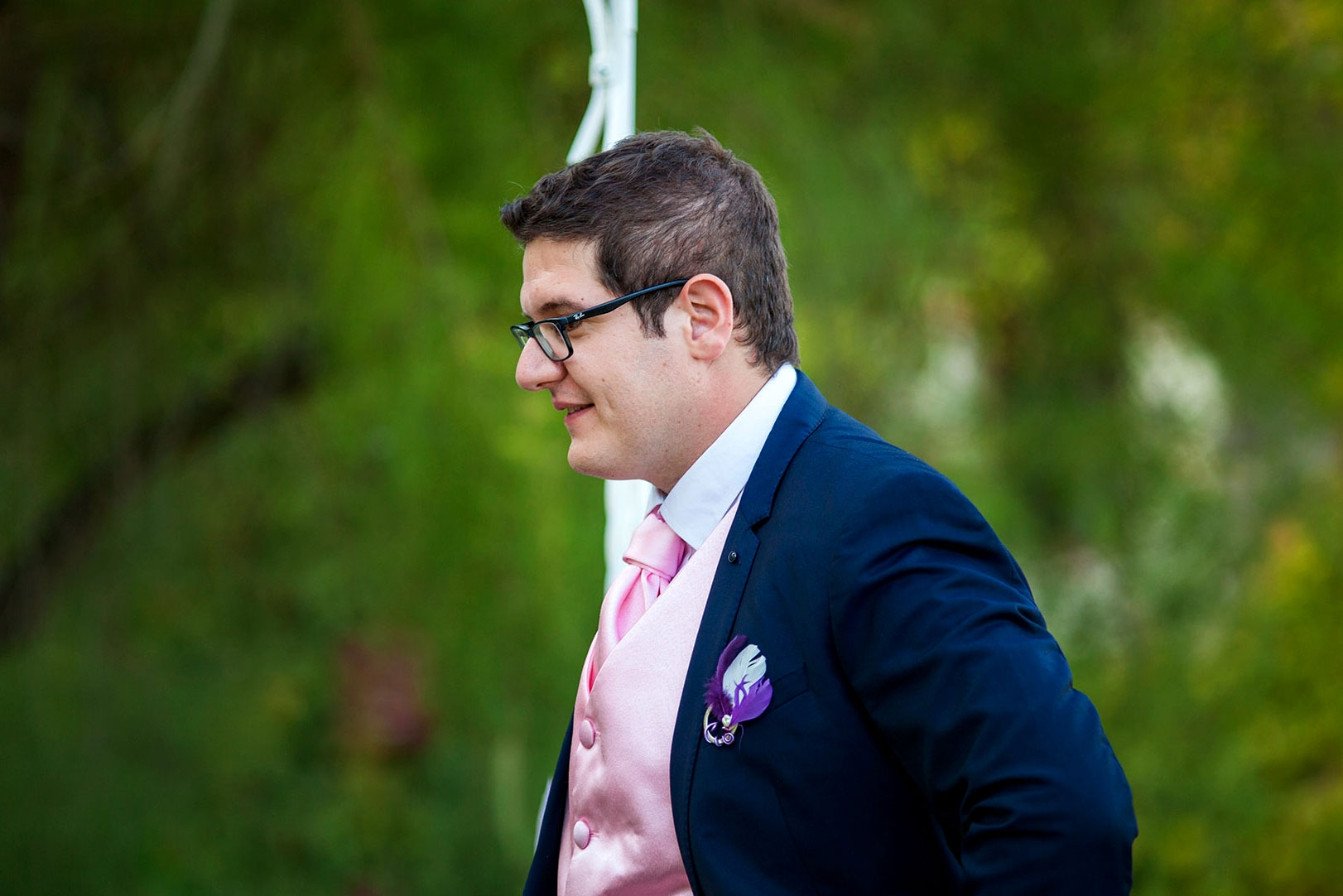 mariage-france-philippe-42