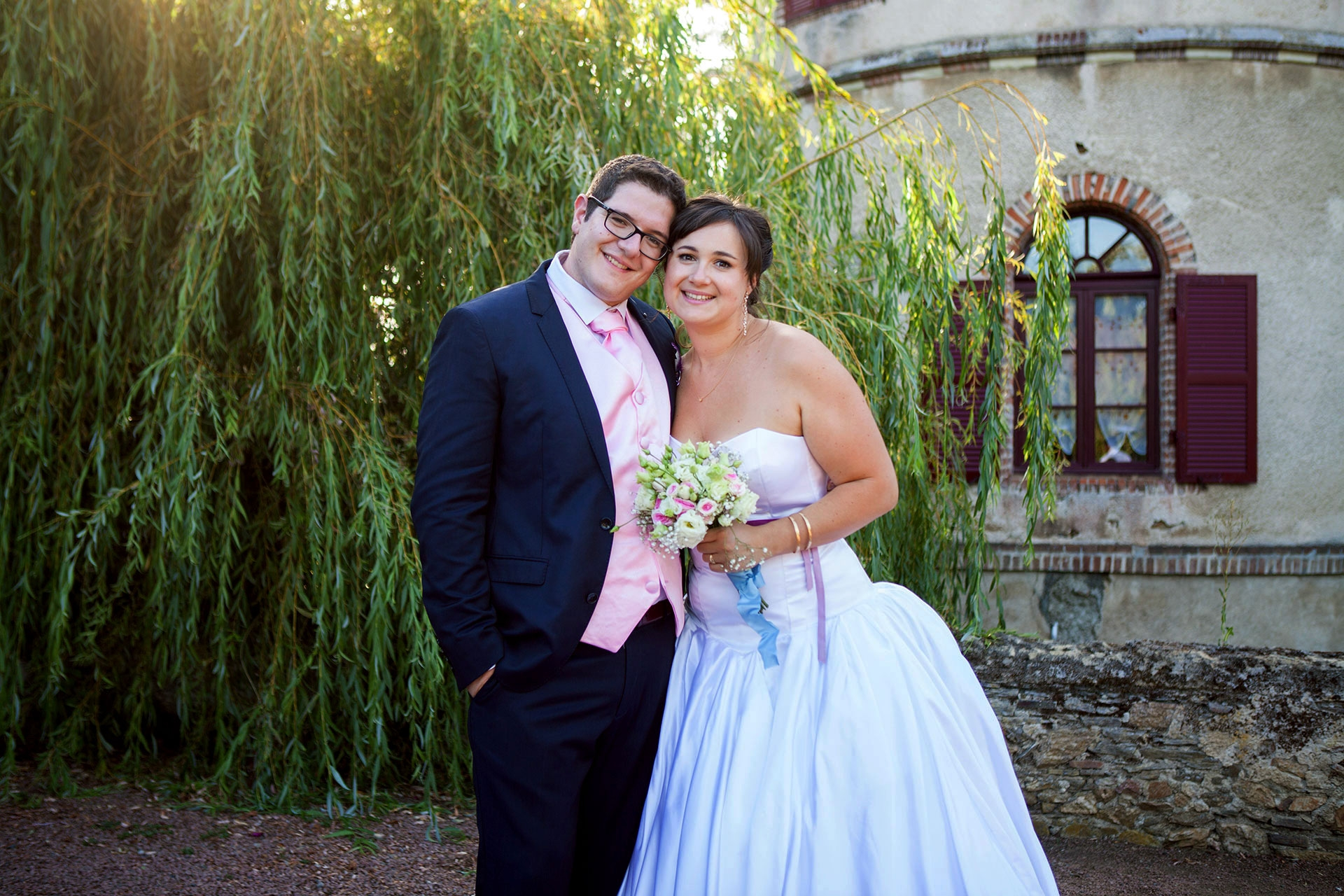 mariage-france-philippe-43