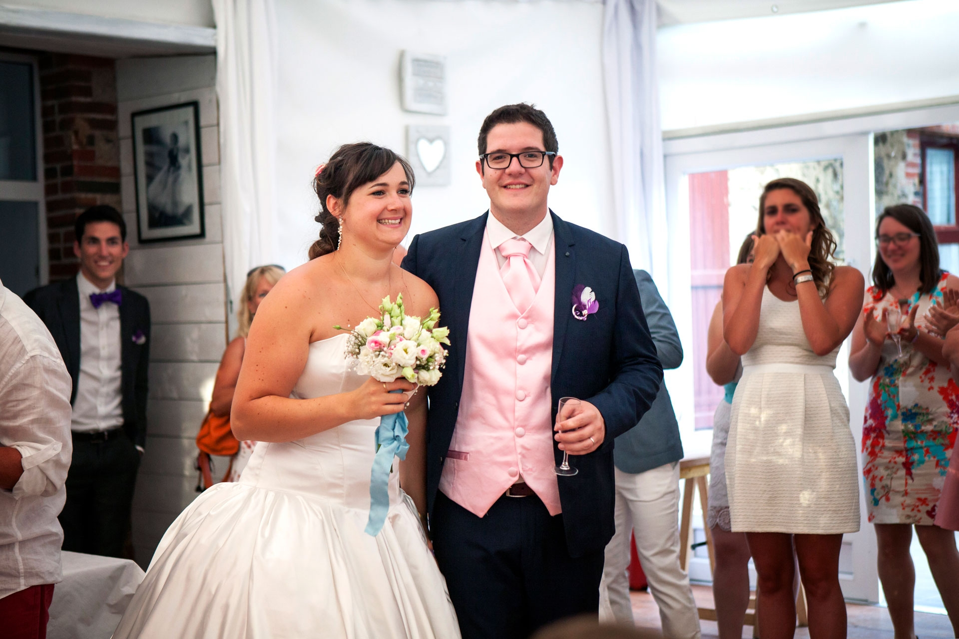 mariage-france-philippe-47