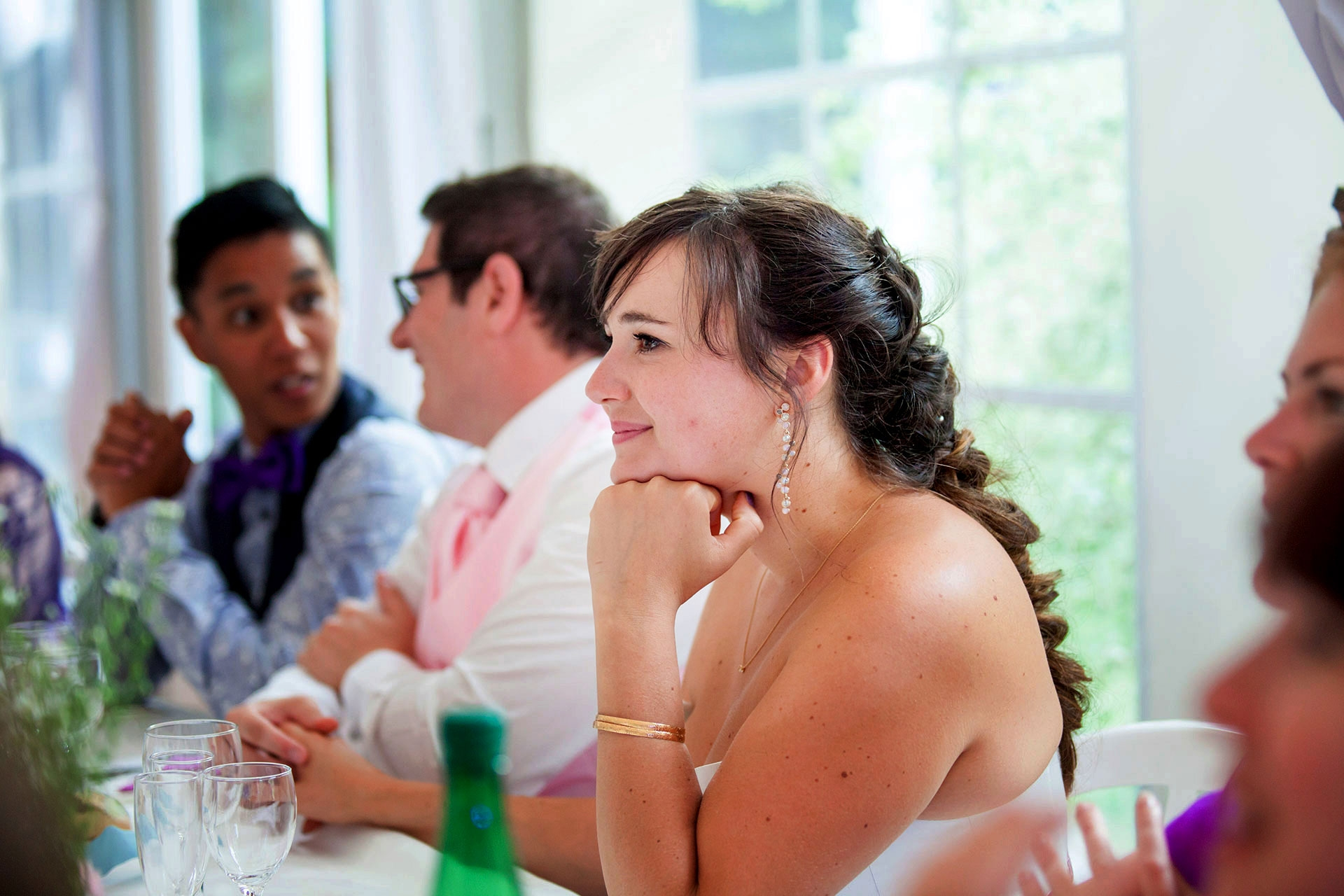mariage-france-philippe-48