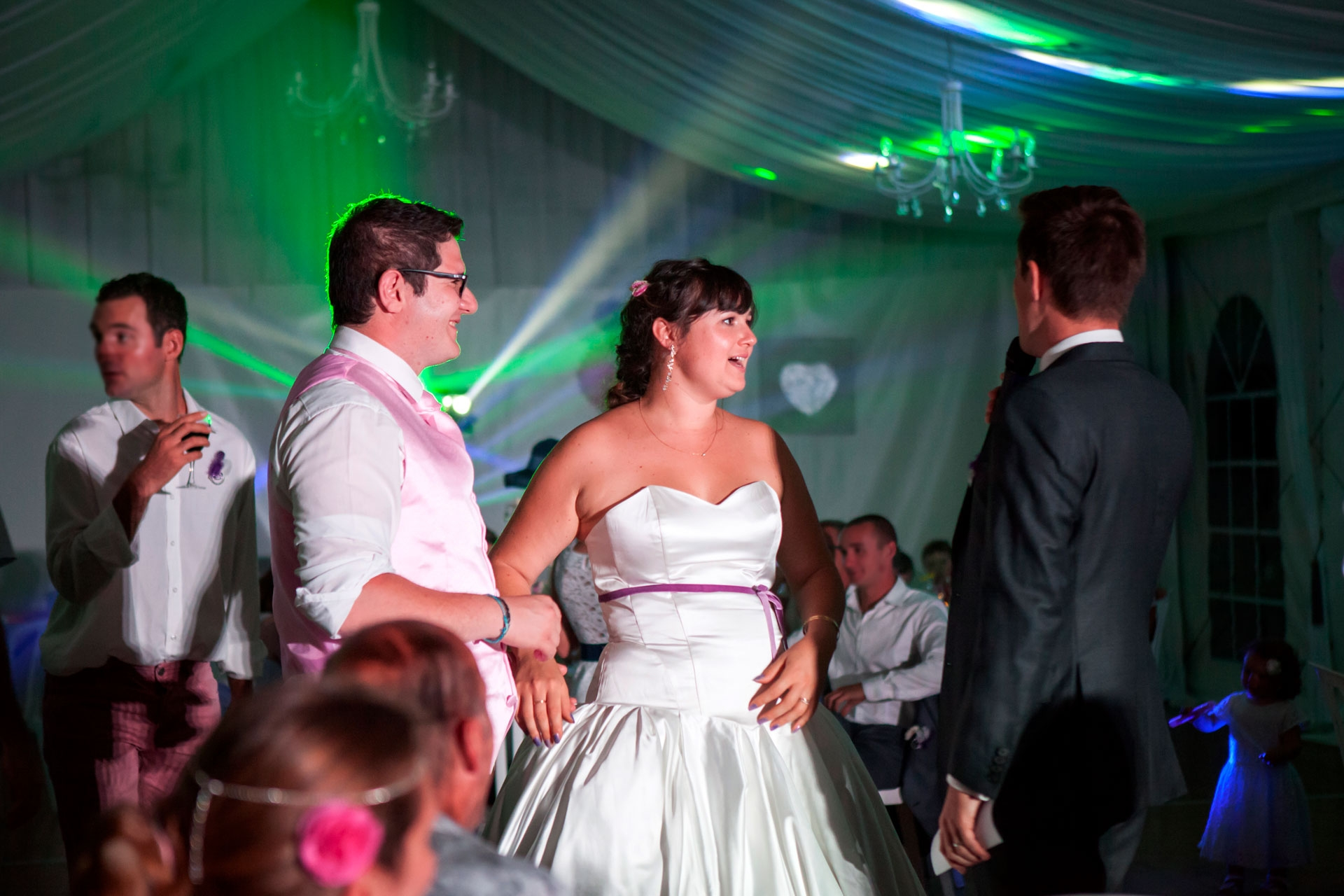 mariage-france-philippe-50
