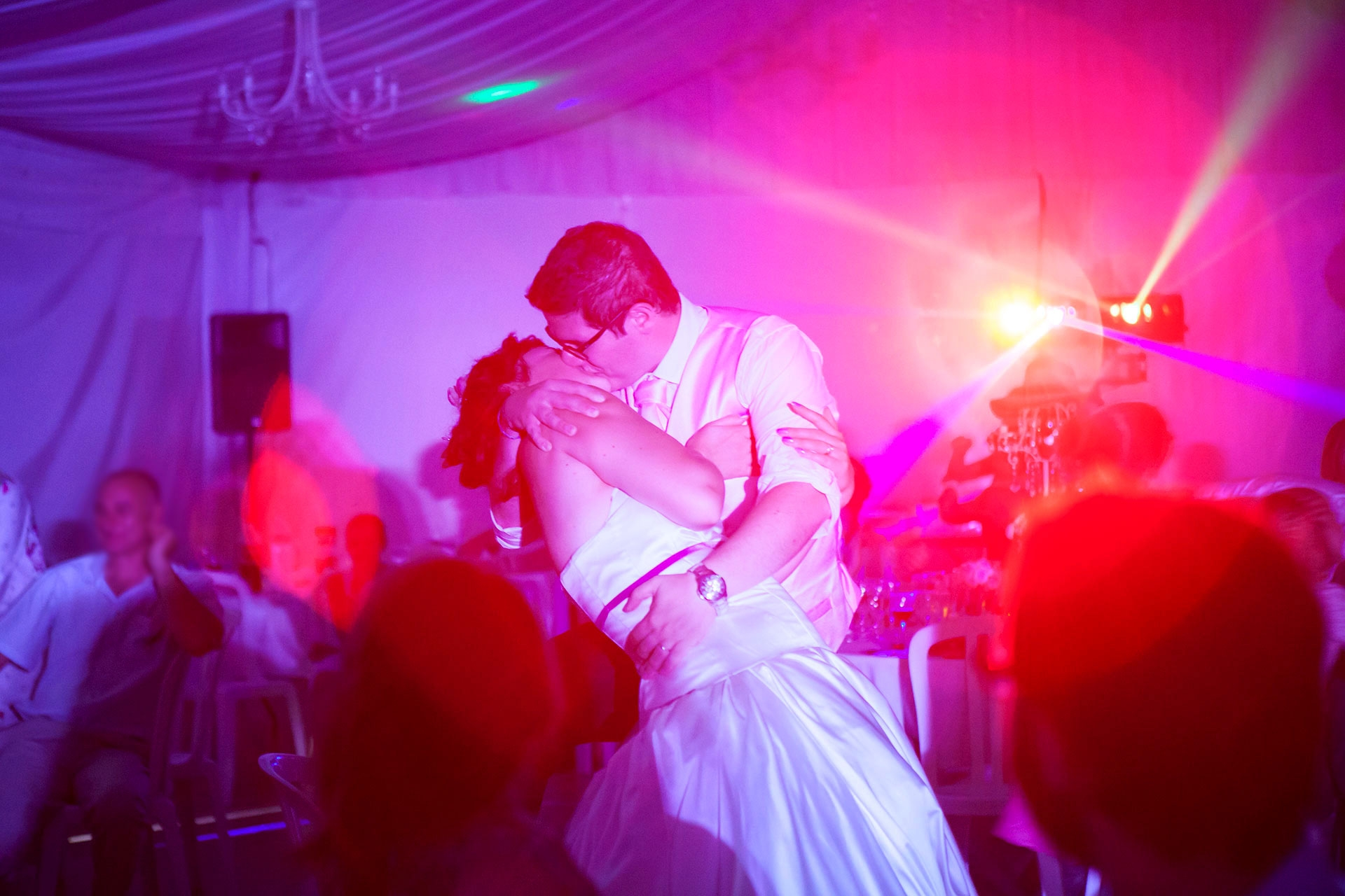 mariage-france-philippe-51