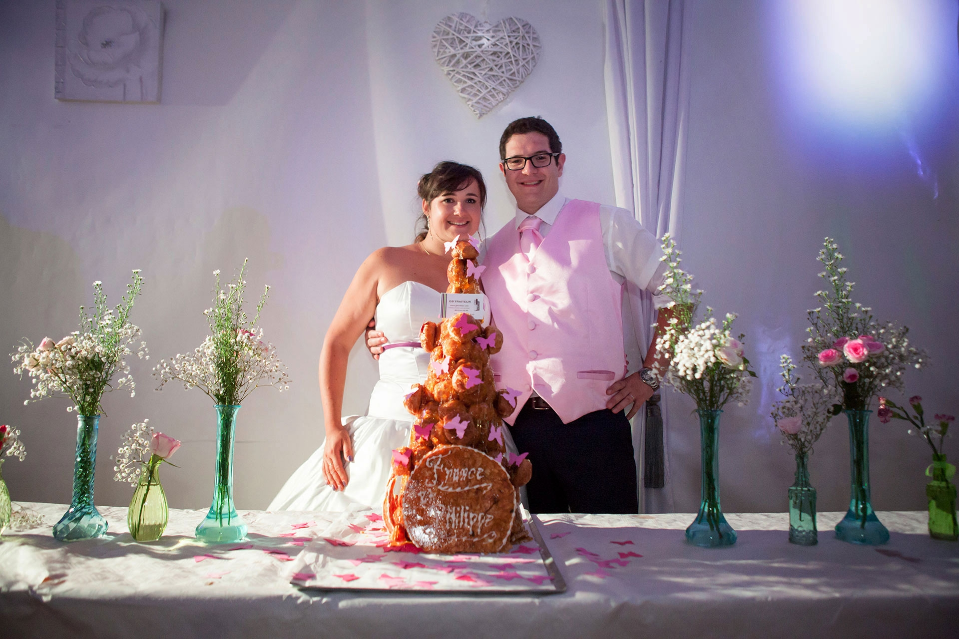mariage-france-philippe-52