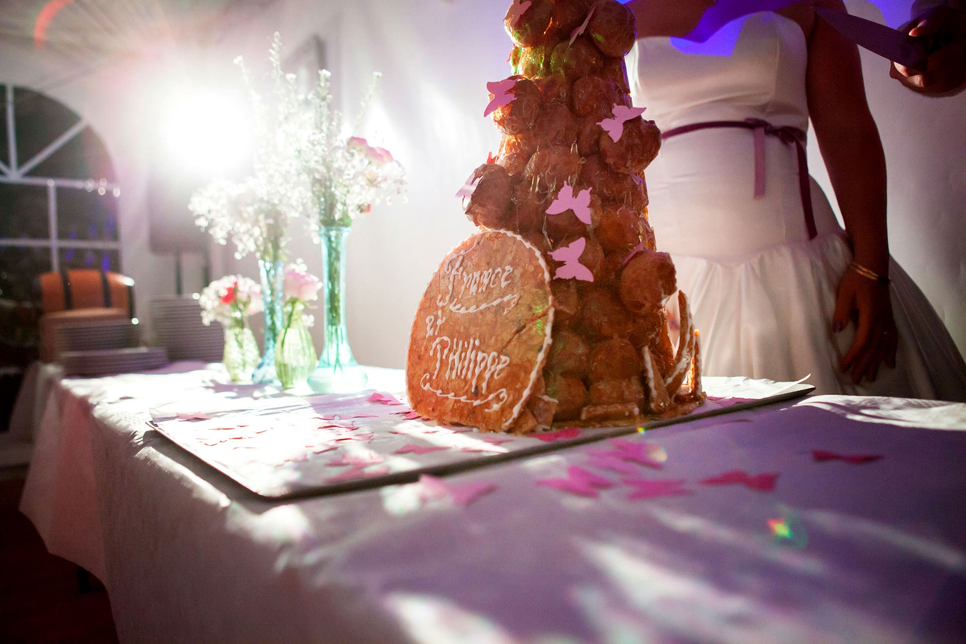 mariage-france-philippe-53