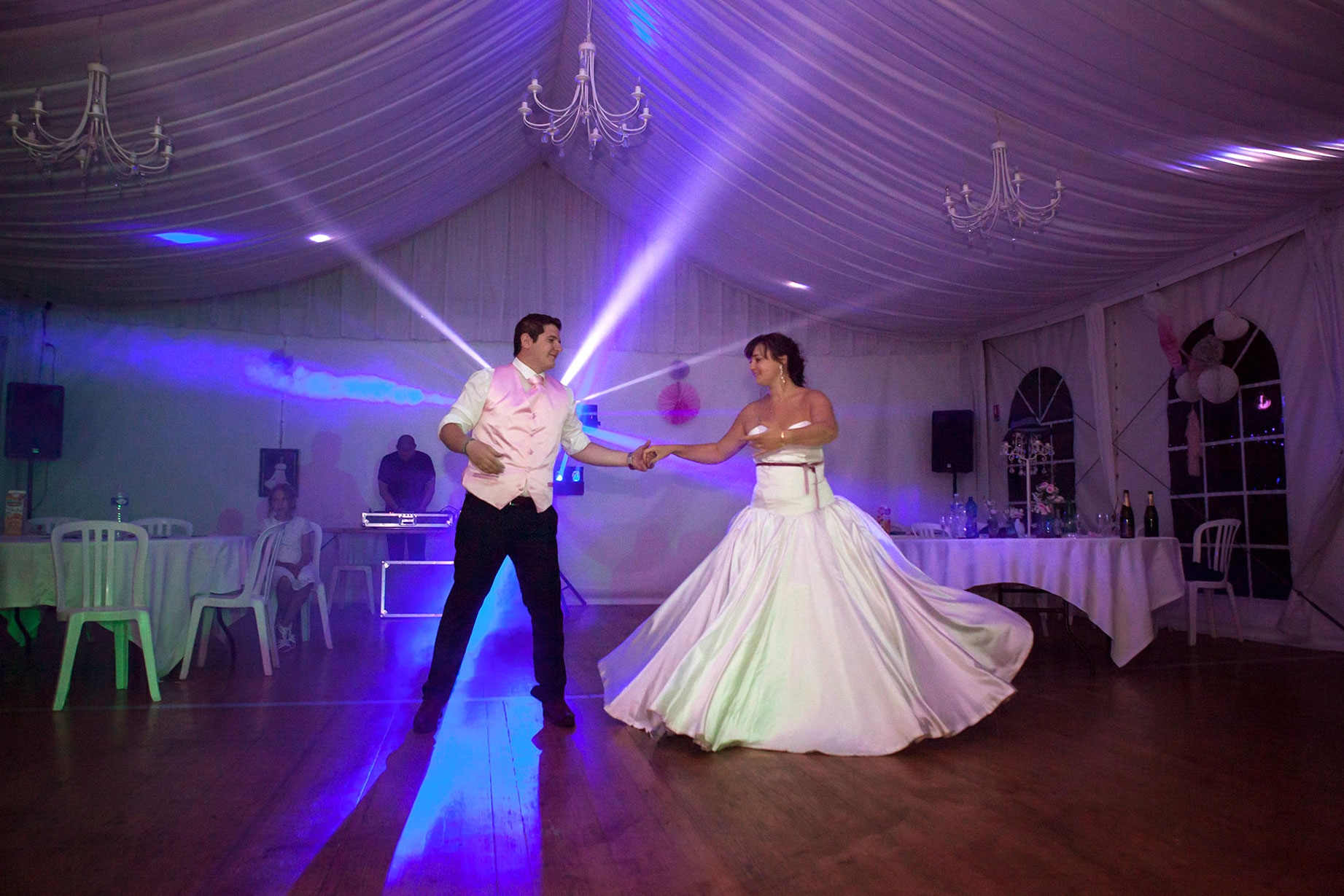 mariage-france-philippe-54