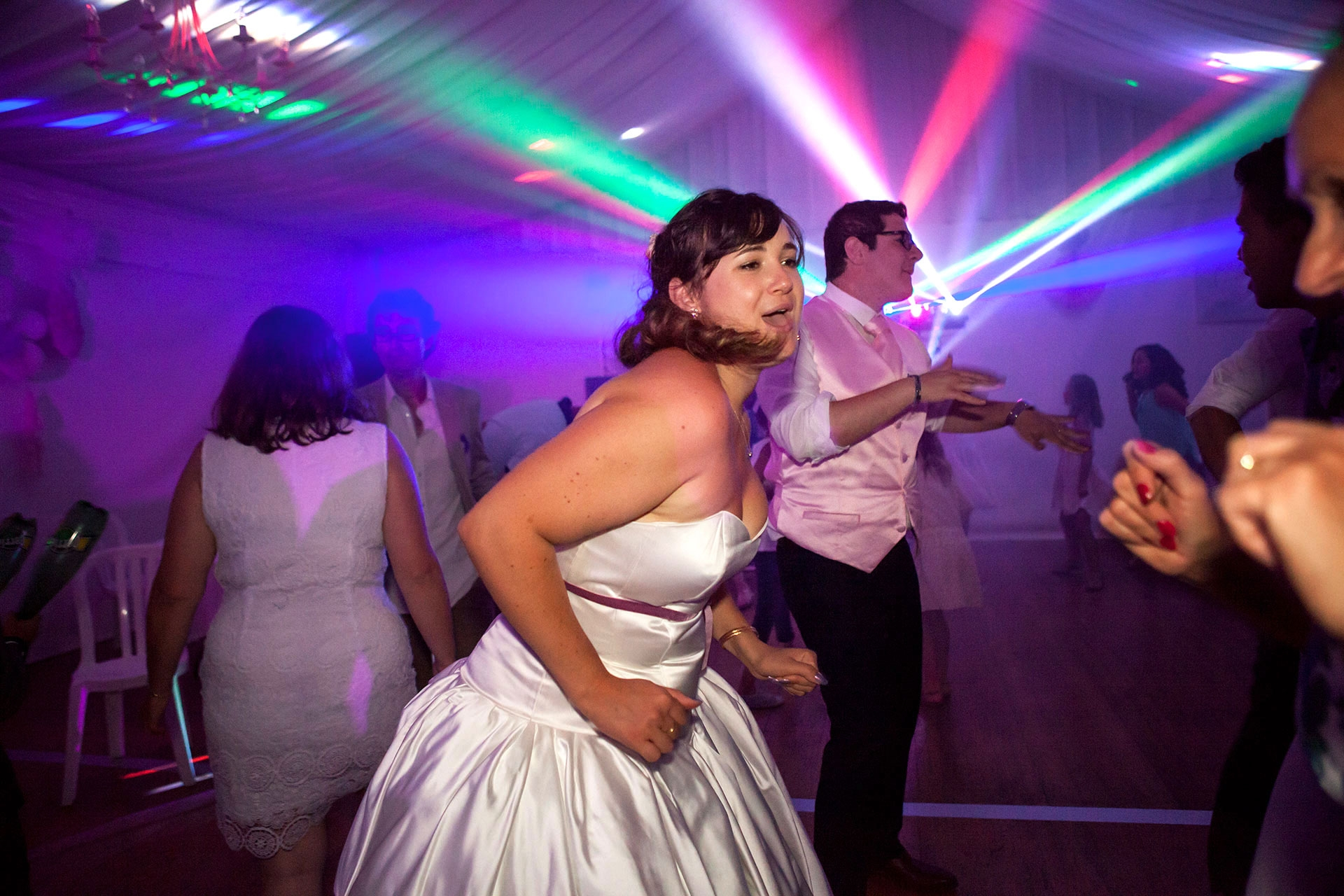 mariage-france-philippe-55