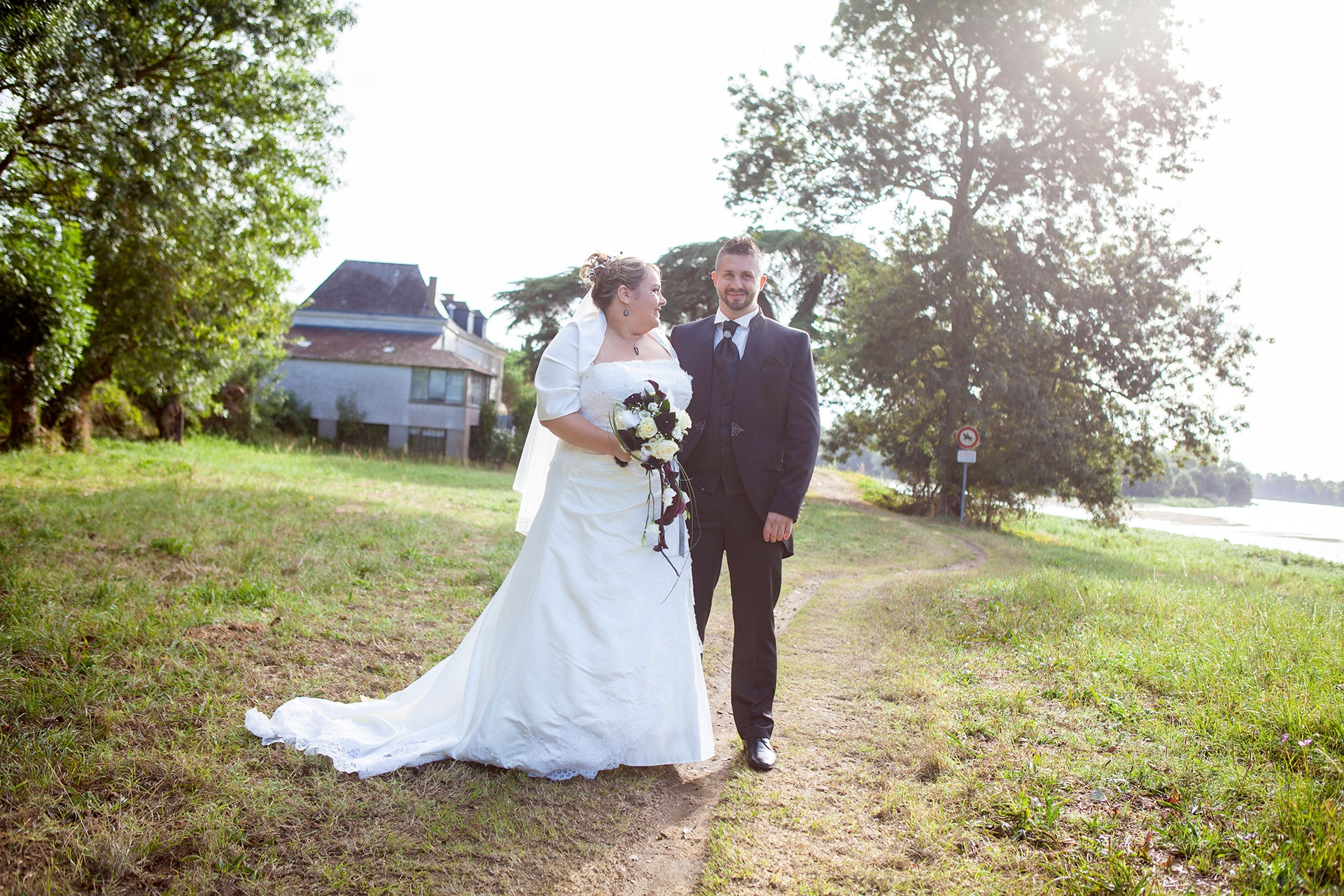 particuliers-evenements-mariages-oui-elodie&wilson-15