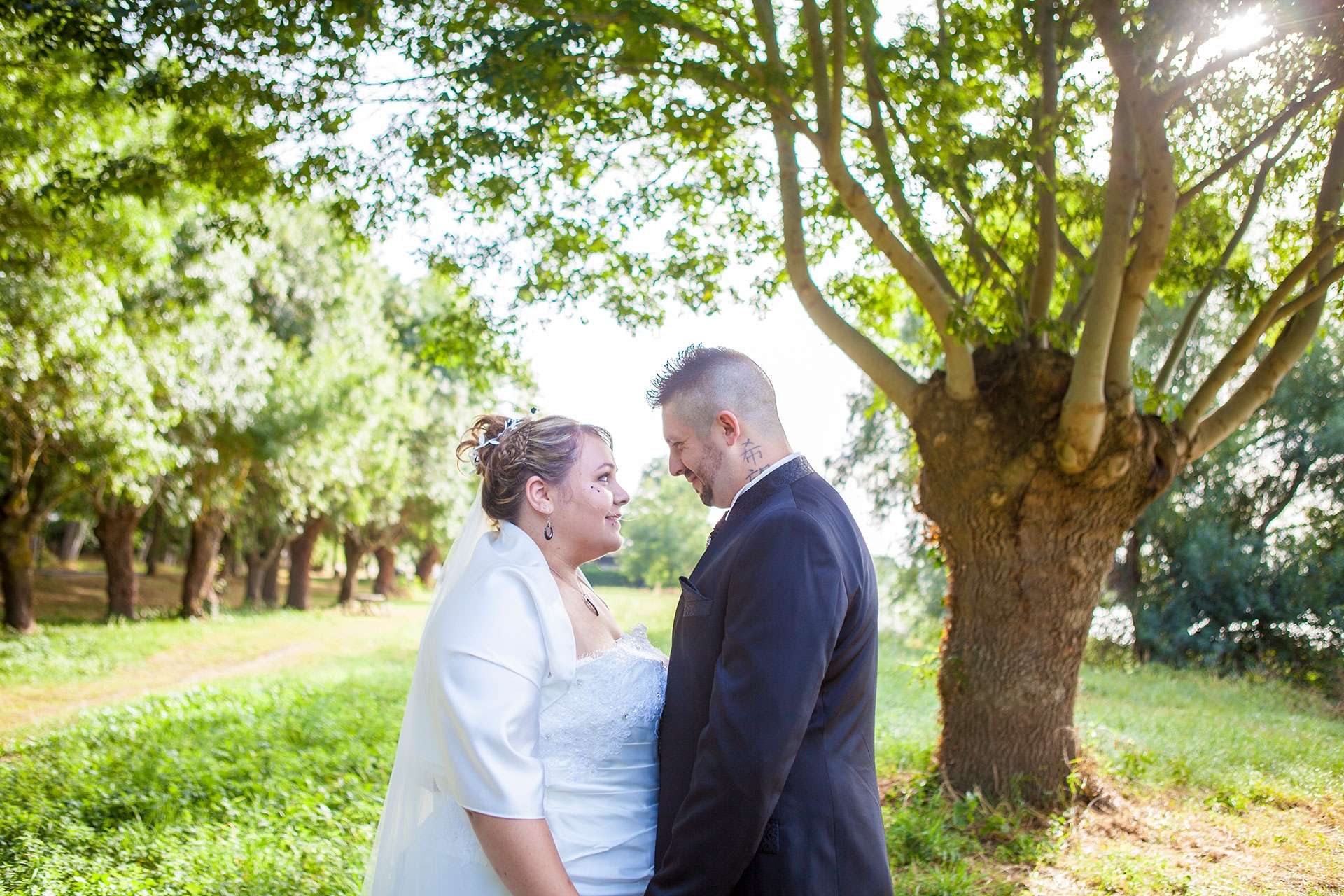 particuliers-evenements-mariages-oui-elodie&wilson-16