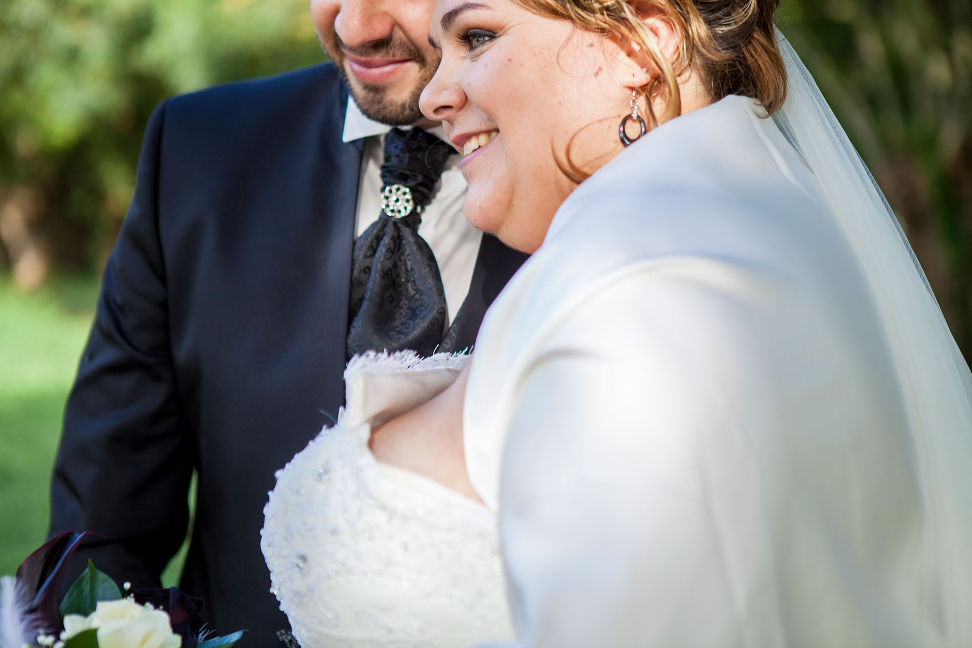 particuliers-evenements-mariages-oui-elodie&wilson-18