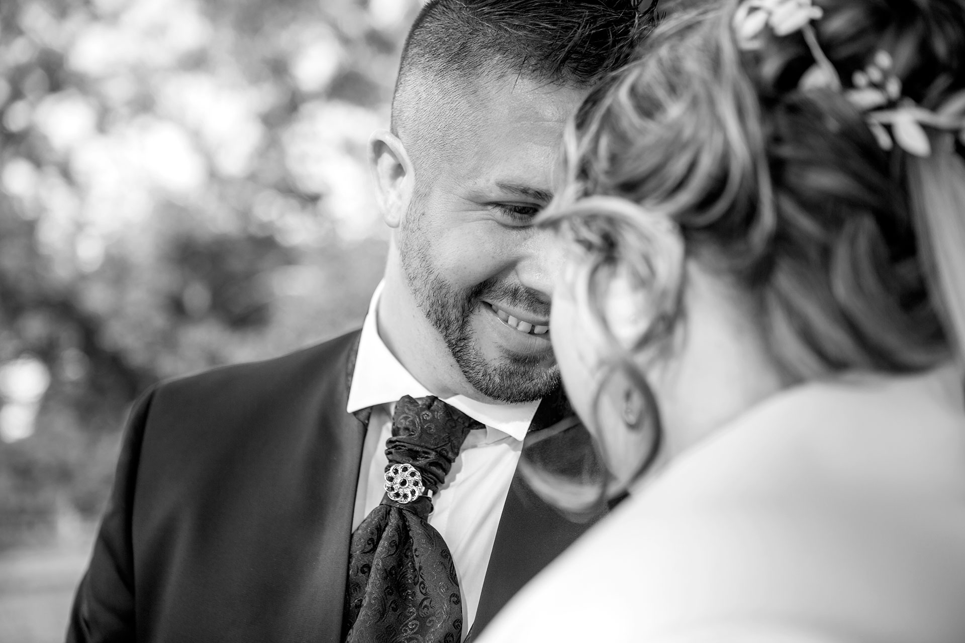 particuliers-evenements-mariages-oui-elodie&wilson-19