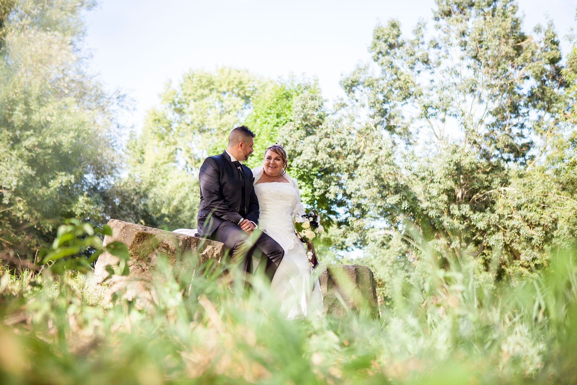 particuliers-evenements-mariages-oui-elodie&wilson-20