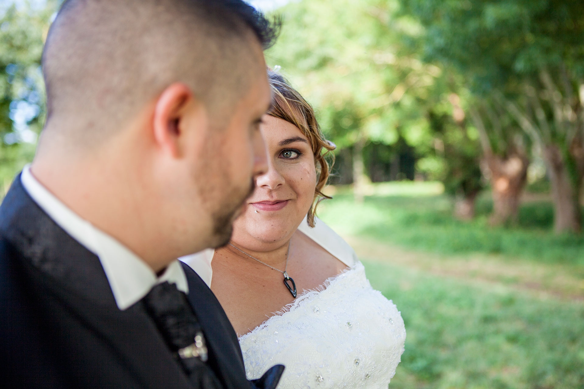 particuliers-evenements-mariages-oui-elodie&wilson-21