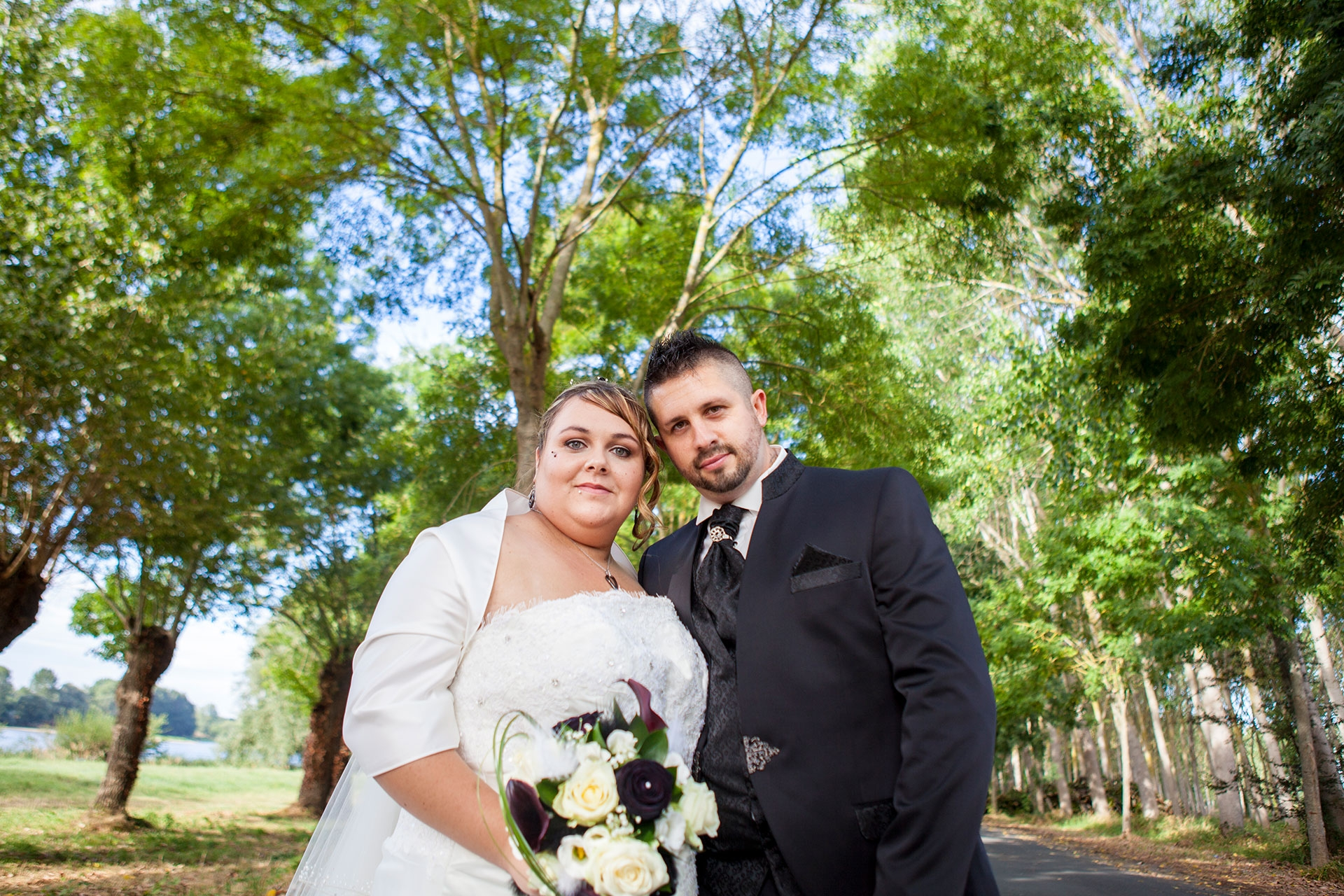 particuliers-evenements-mariages-oui-elodie&wilson-22
