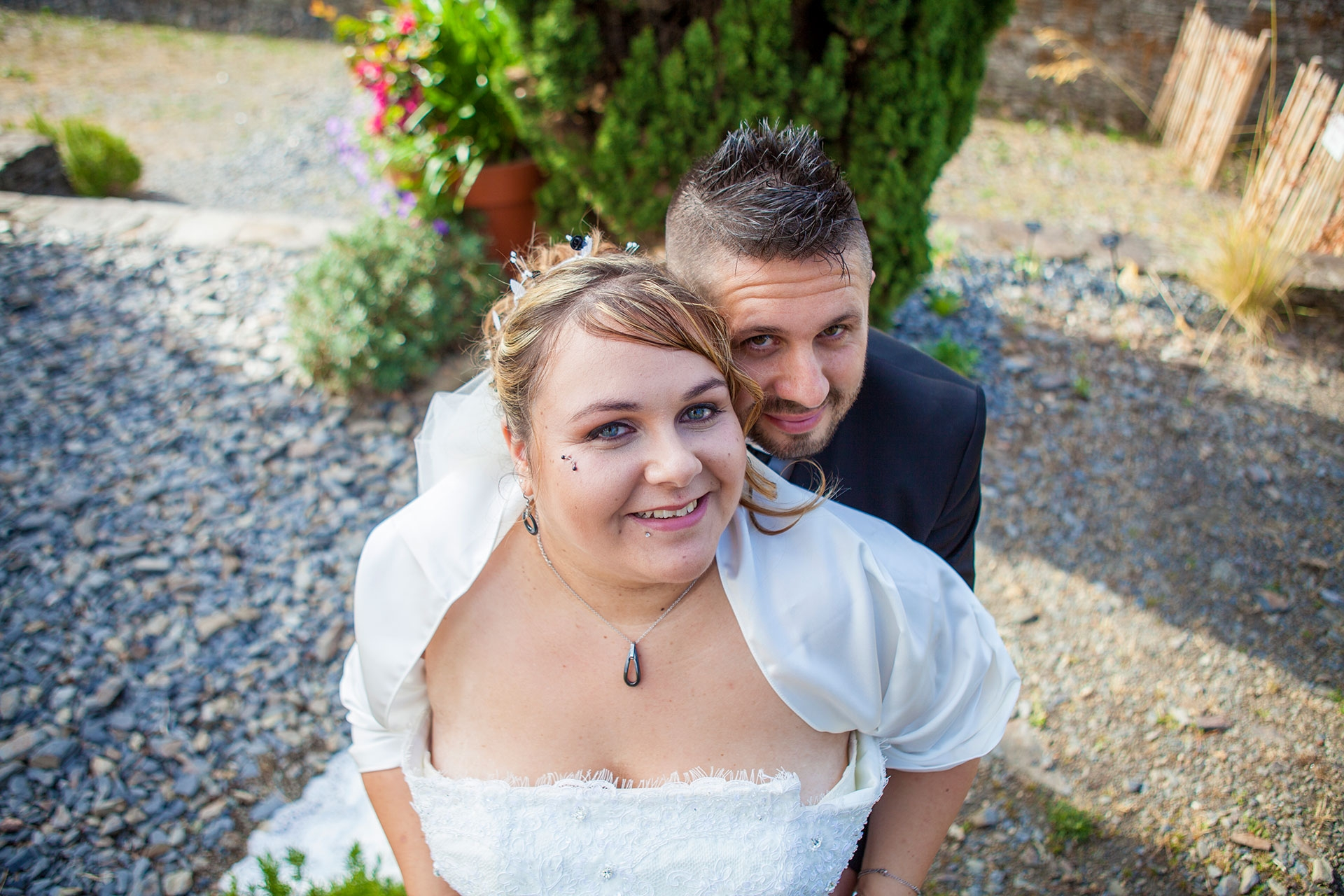 particuliers-evenements-mariages-oui-elodie&wilson-23