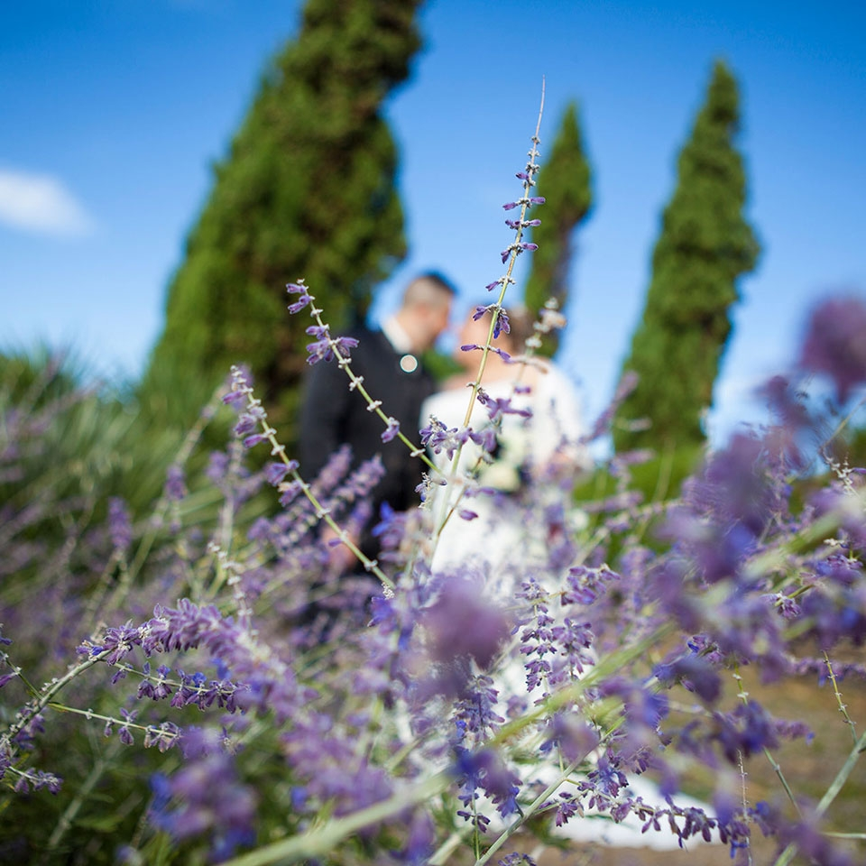 particuliers-evenements-mariages-oui-elodie&wilson-24