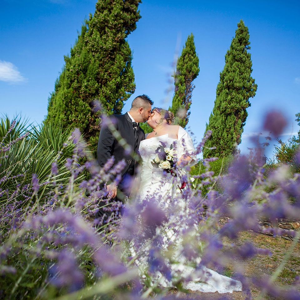 particuliers-evenements-mariages-oui-elodie&wilson-25