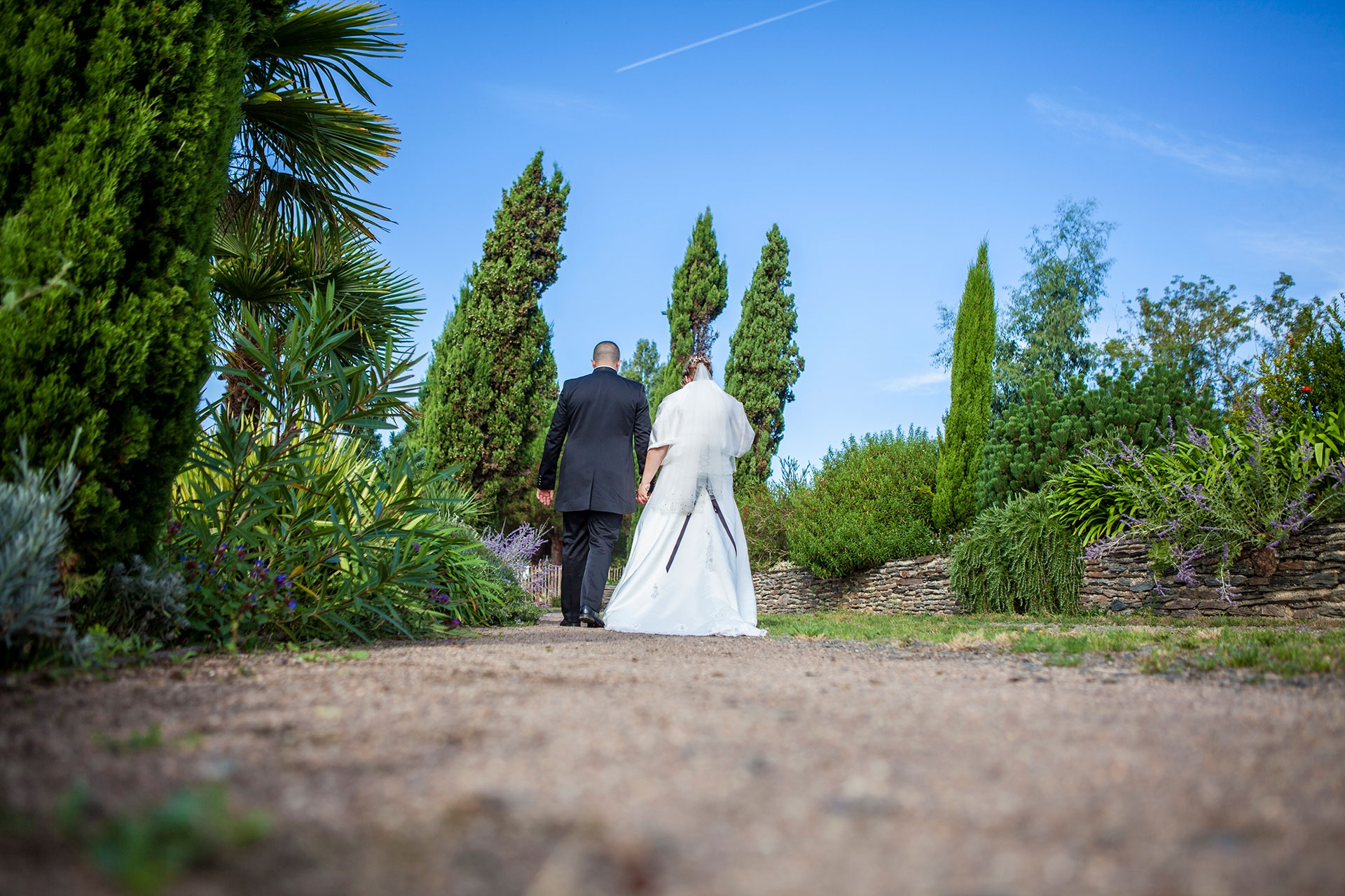 particuliers-evenements-mariages-oui-elodie&wilson-26