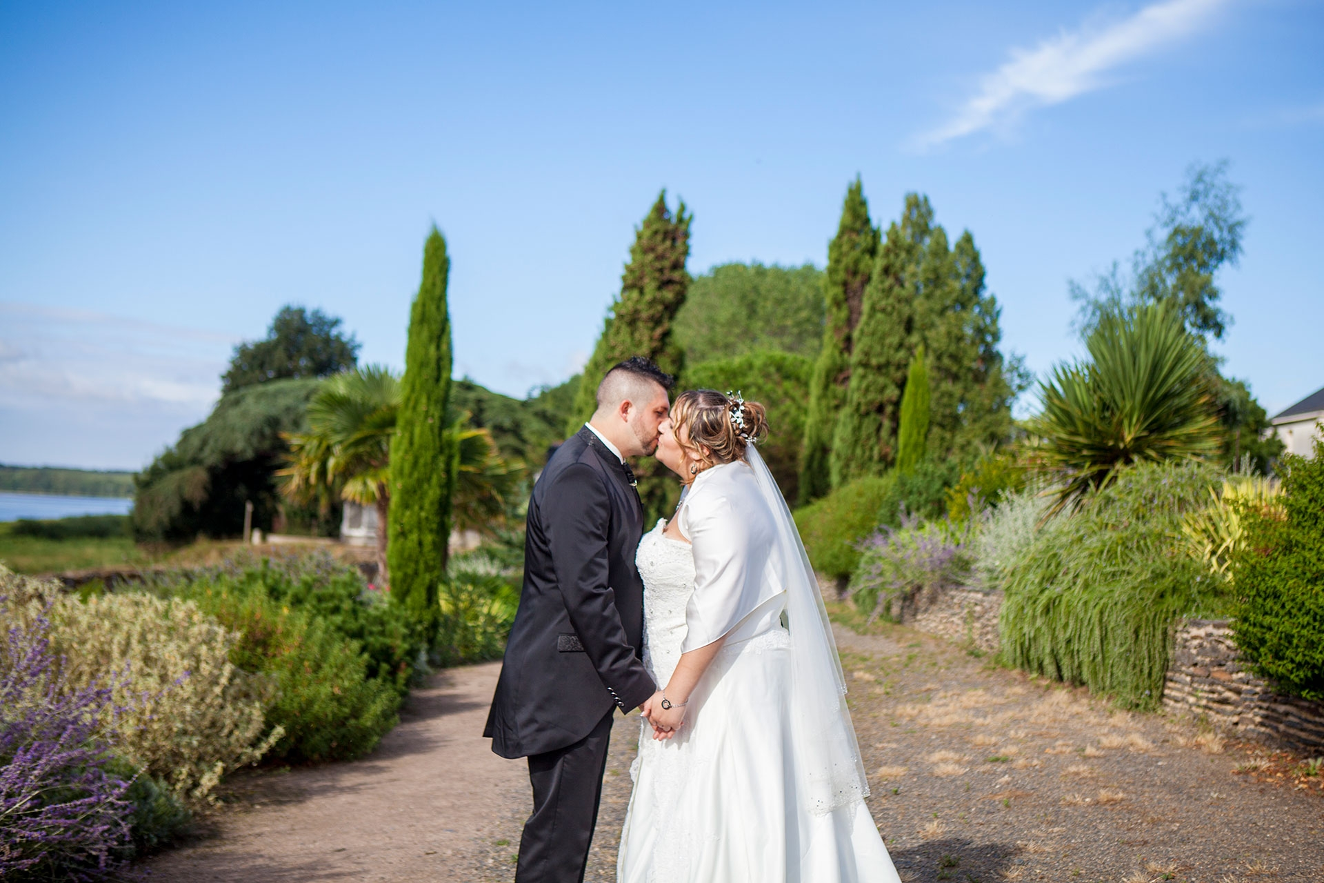 particuliers-evenements-mariages-oui-elodie&wilson-27