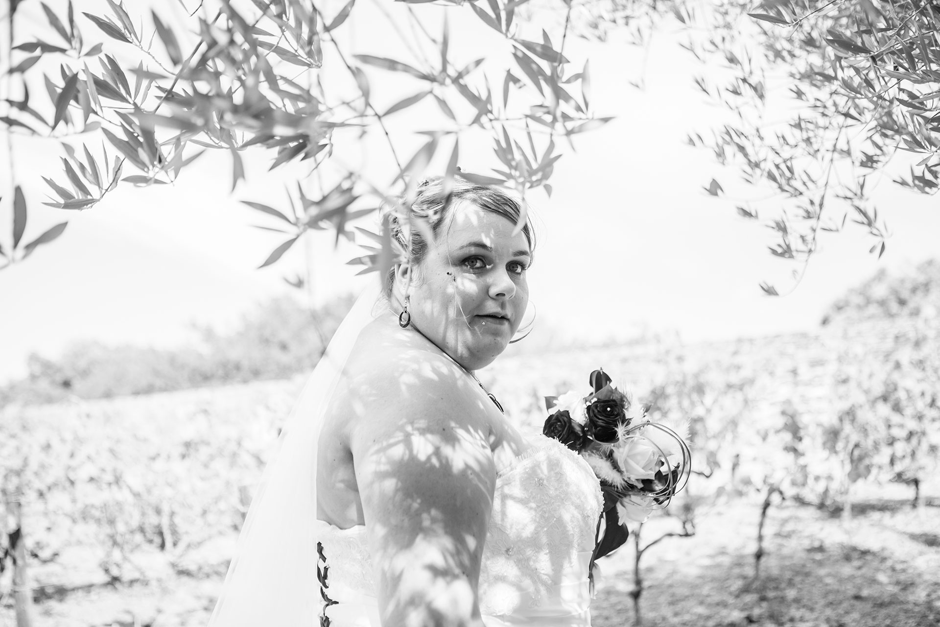 particuliers-evenements-mariages-oui-elodie&wilson-28