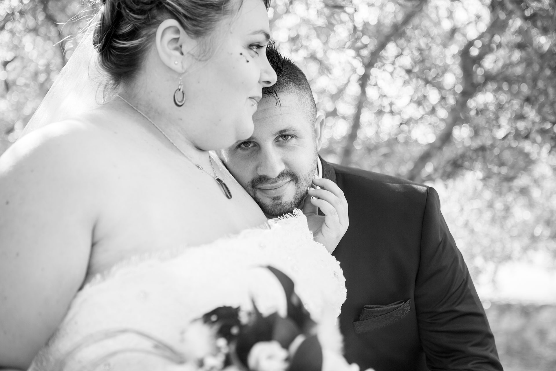 particuliers-evenements-mariages-oui-elodie&wilson-29