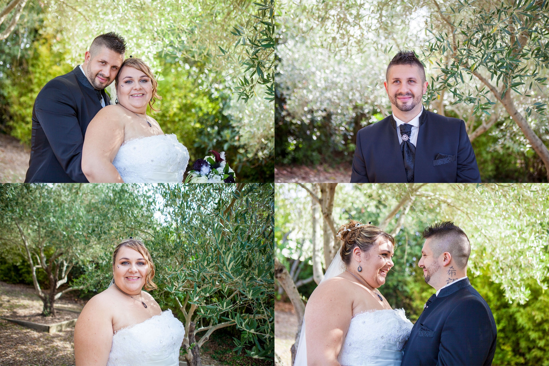 particuliers-evenements-mariages-oui-elodie&wilson-30
