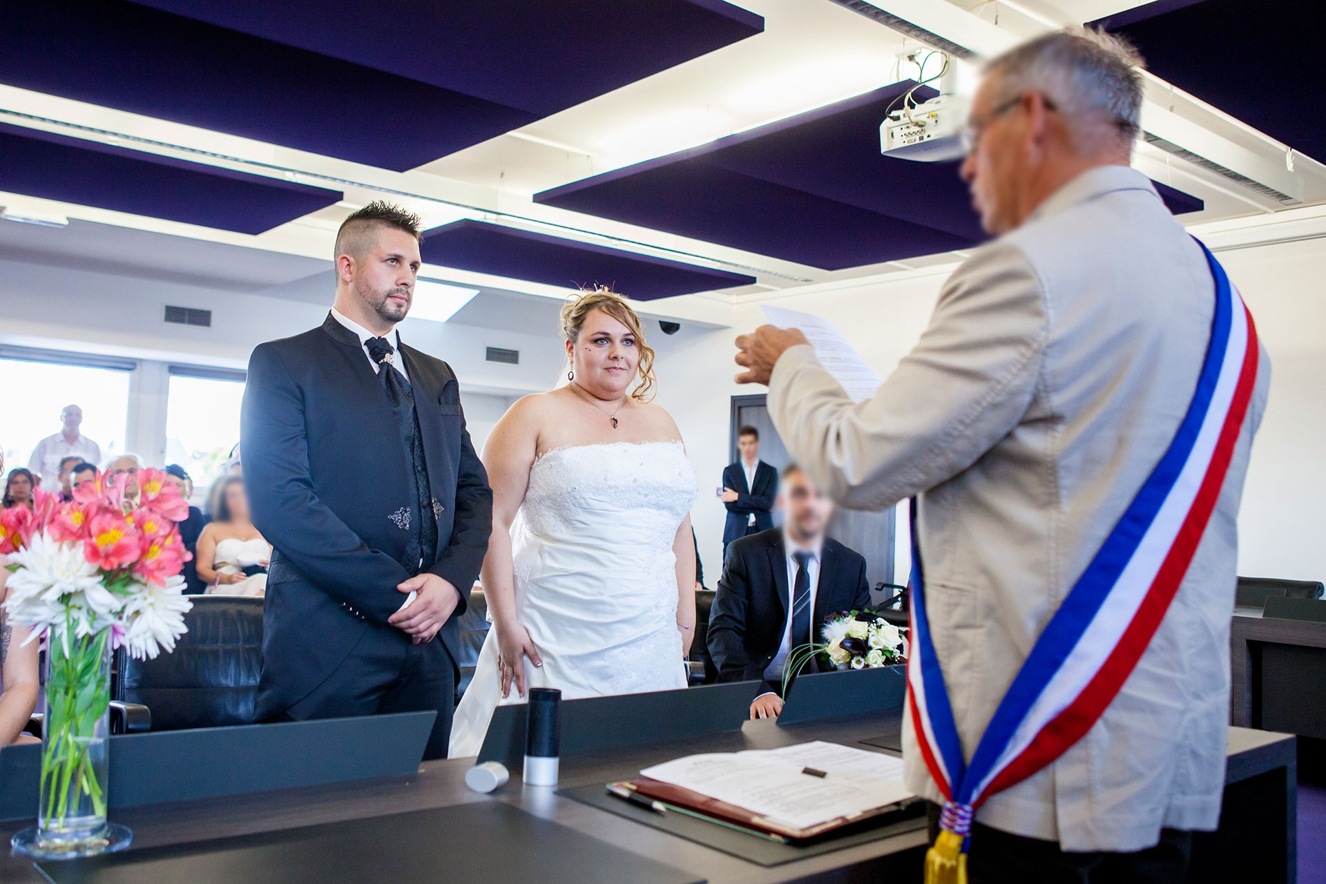 particuliers-evenements-mariages-oui-elodie&wilson-32