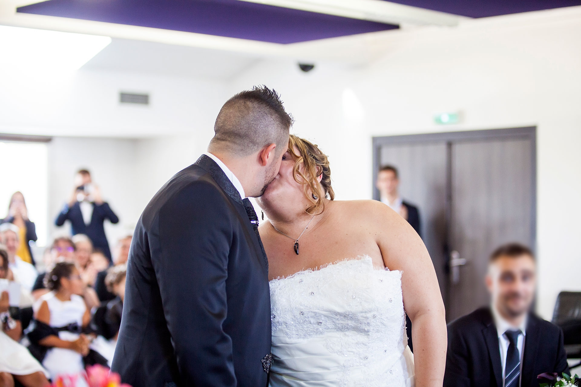 particuliers-evenements-mariages-oui-elodie&wilson-35