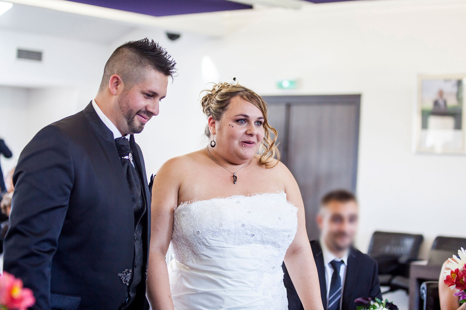 particuliers-evenements-mariages-oui-elodie&wilson-36