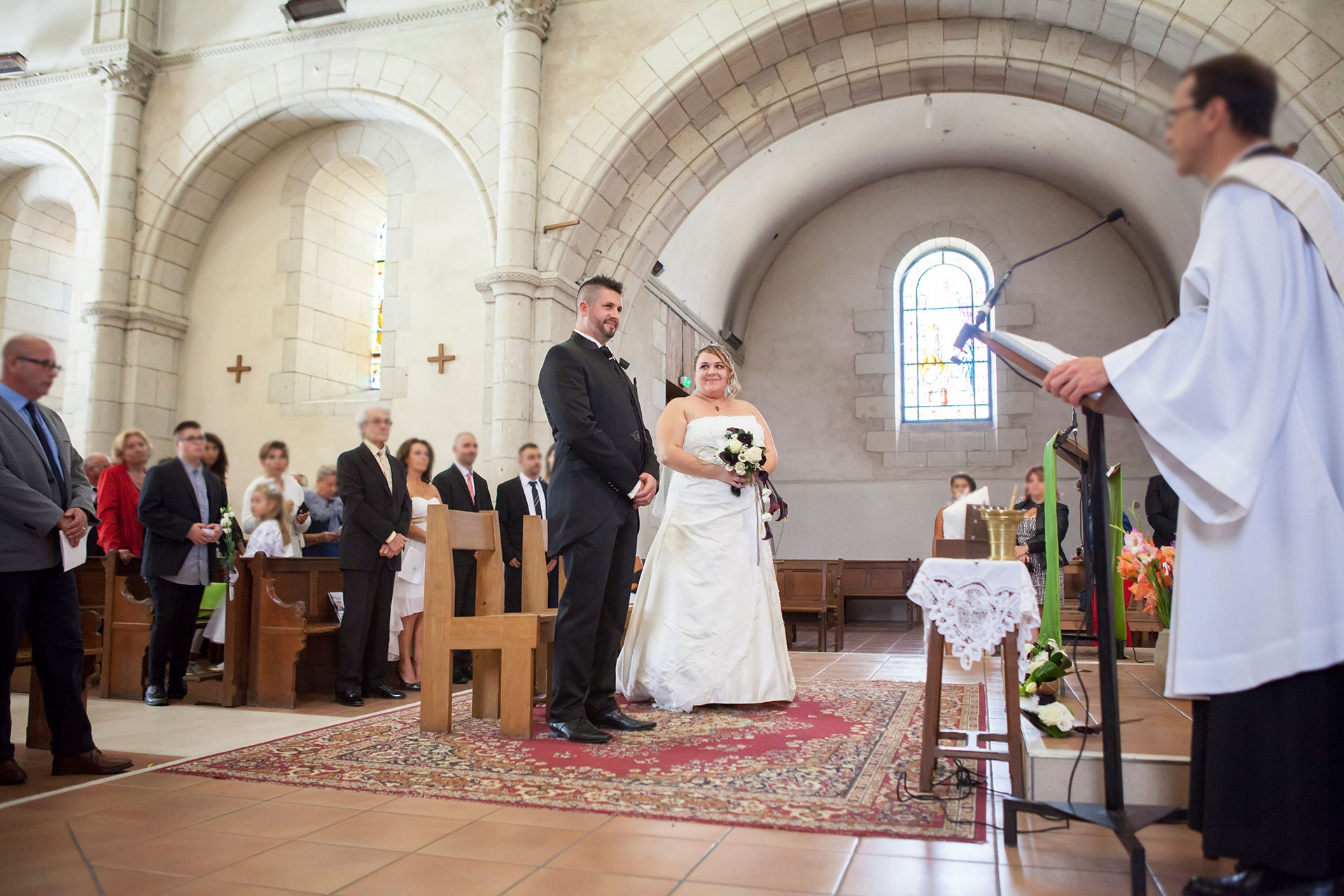 particuliers-evenements-mariages-oui-elodie&wilson-40