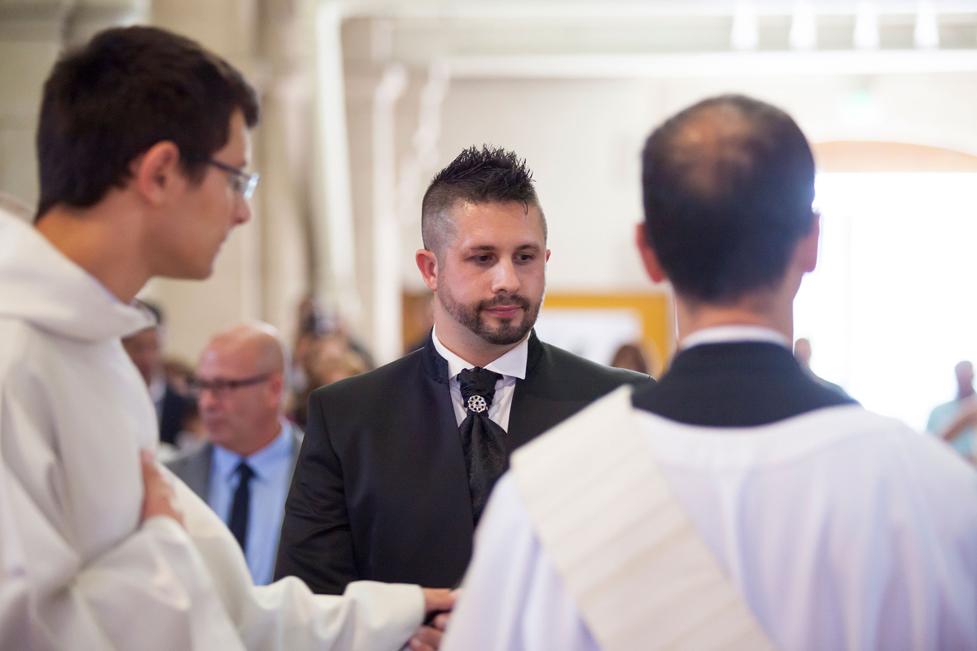 particuliers-evenements-mariages-oui-elodie&wilson-45