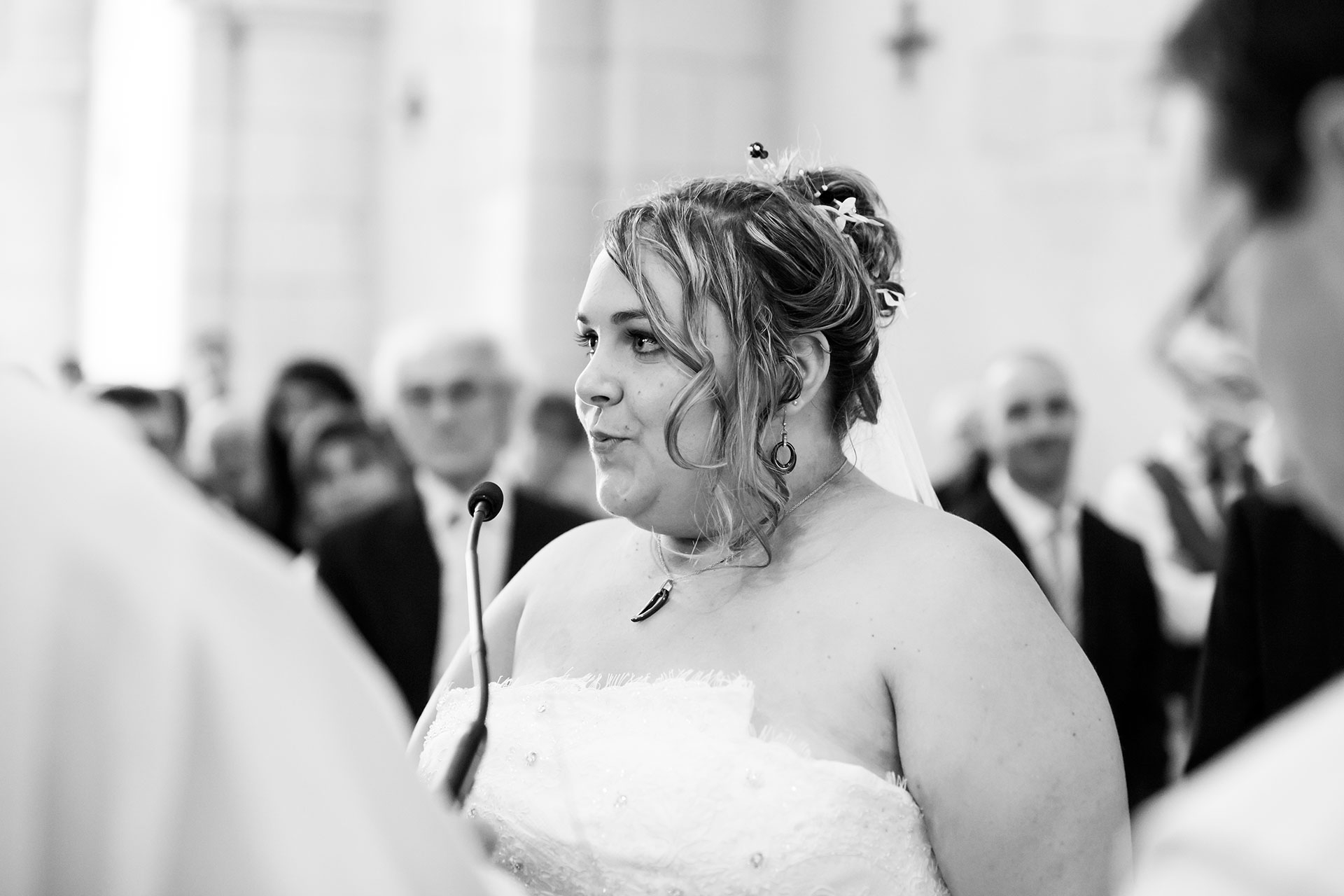 particuliers-evenements-mariages-oui-elodie&wilson-46