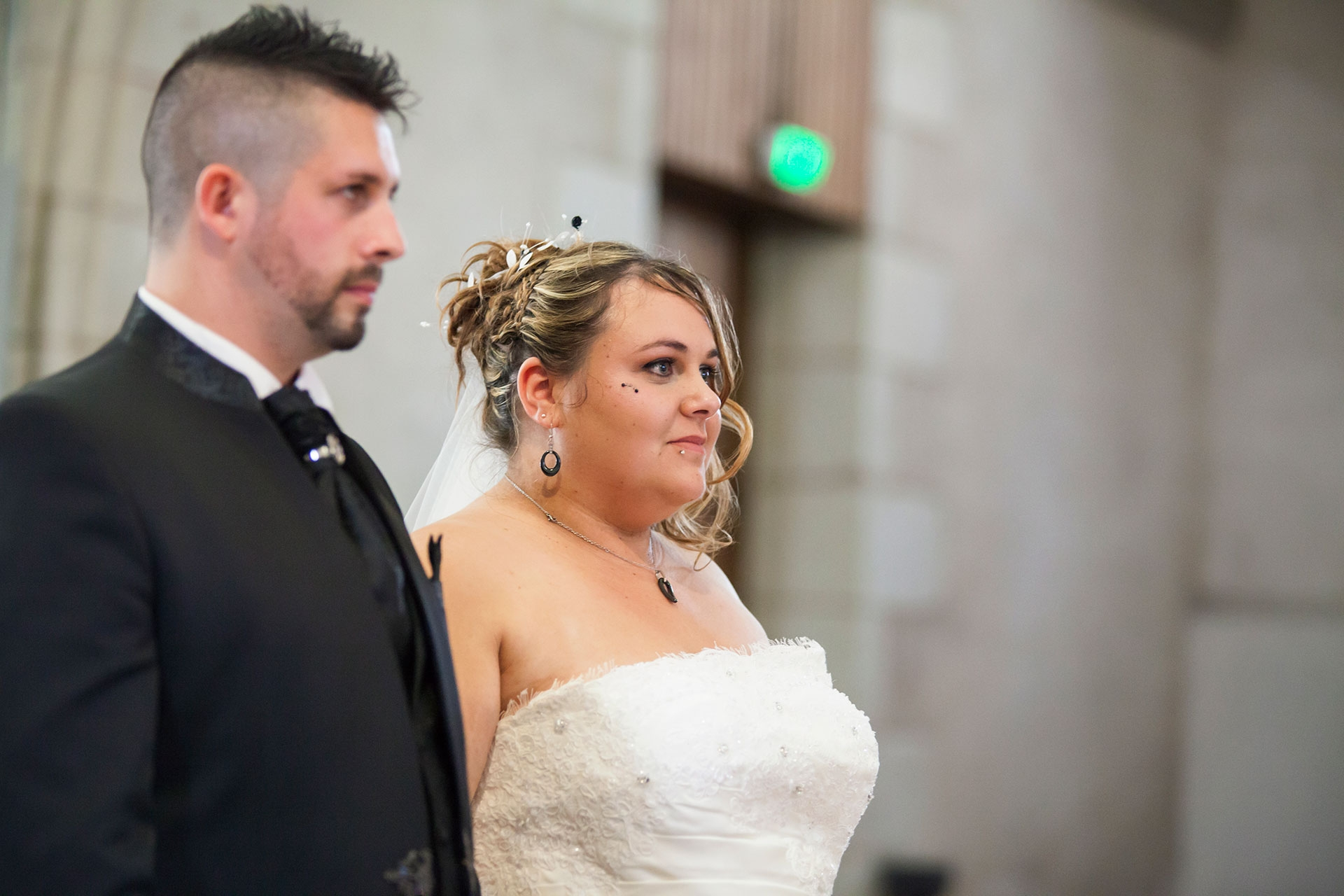 particuliers-evenements-mariages-oui-elodie&wilson-48