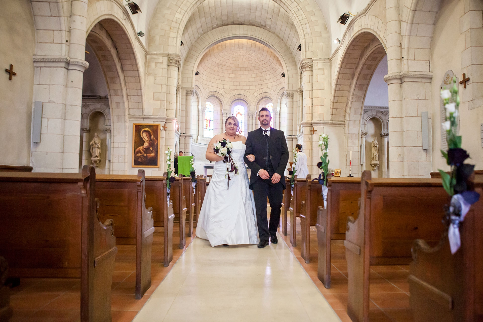 particuliers-evenements-mariages-oui-elodie&wilson-49